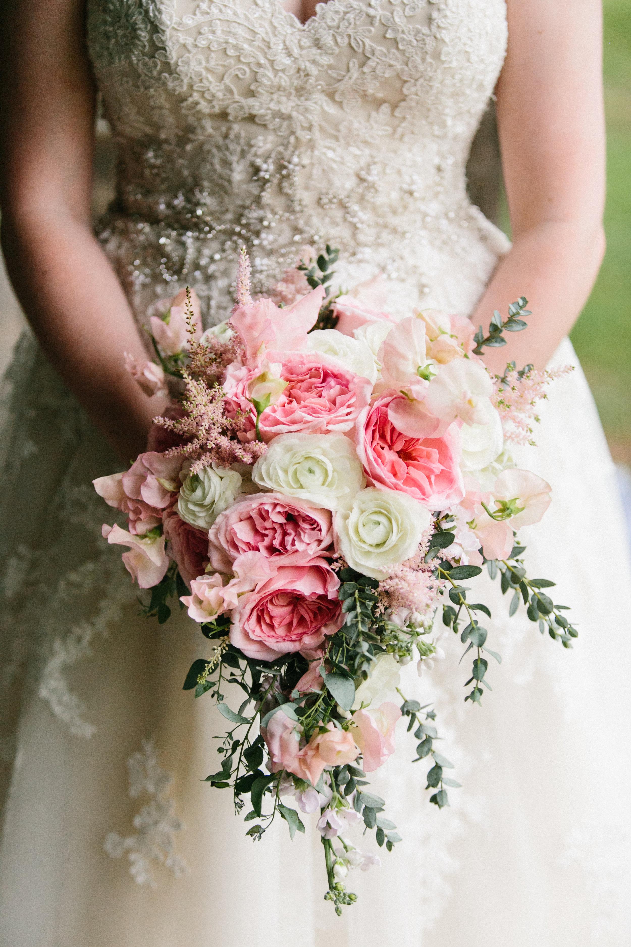Lydia_johnathan_Wedding_Abigail_Malone_Photography-286.jpg