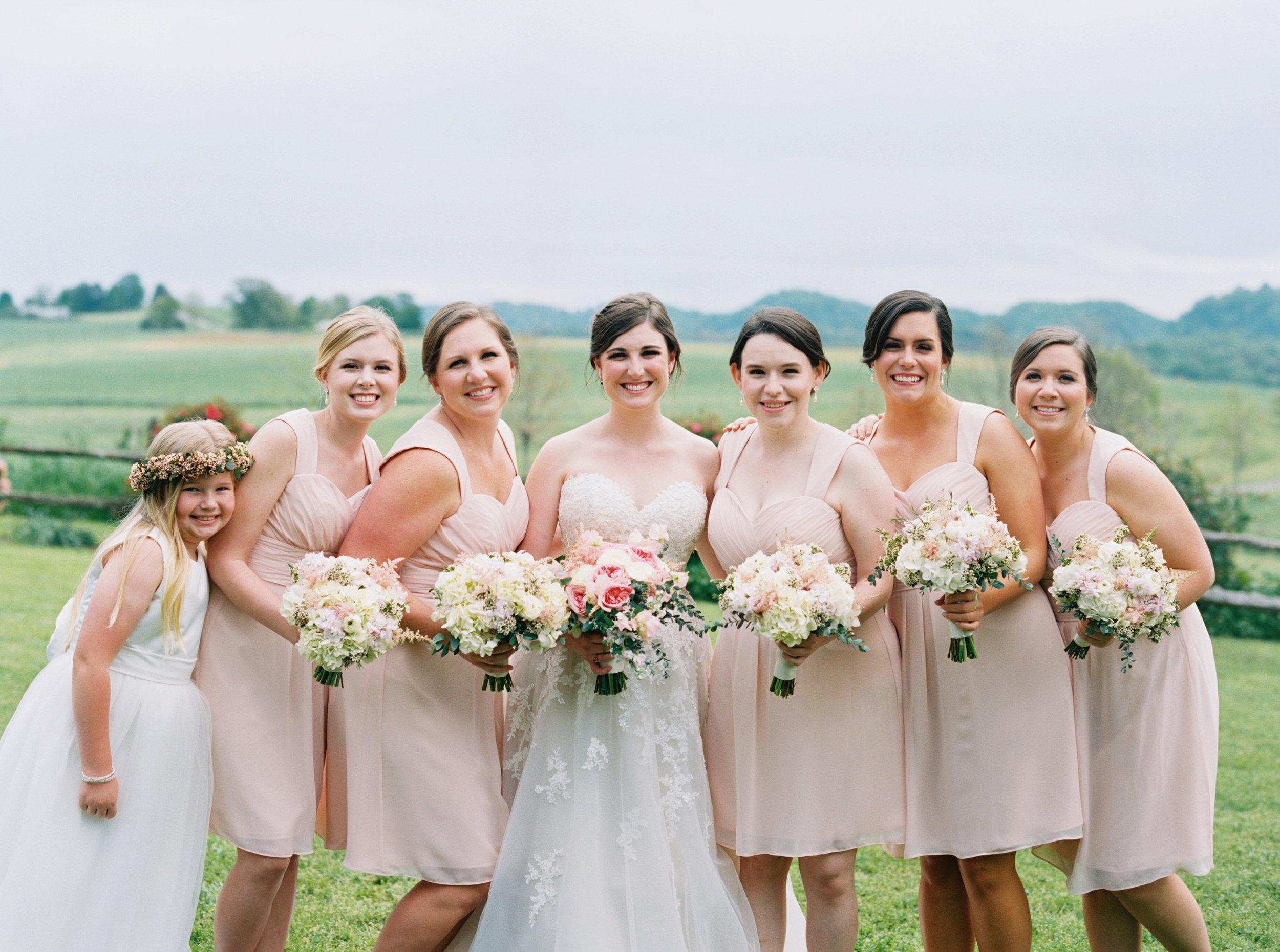 Lydia_johnathan_Wedding_Abigail_Malone_Photography-303.jpg