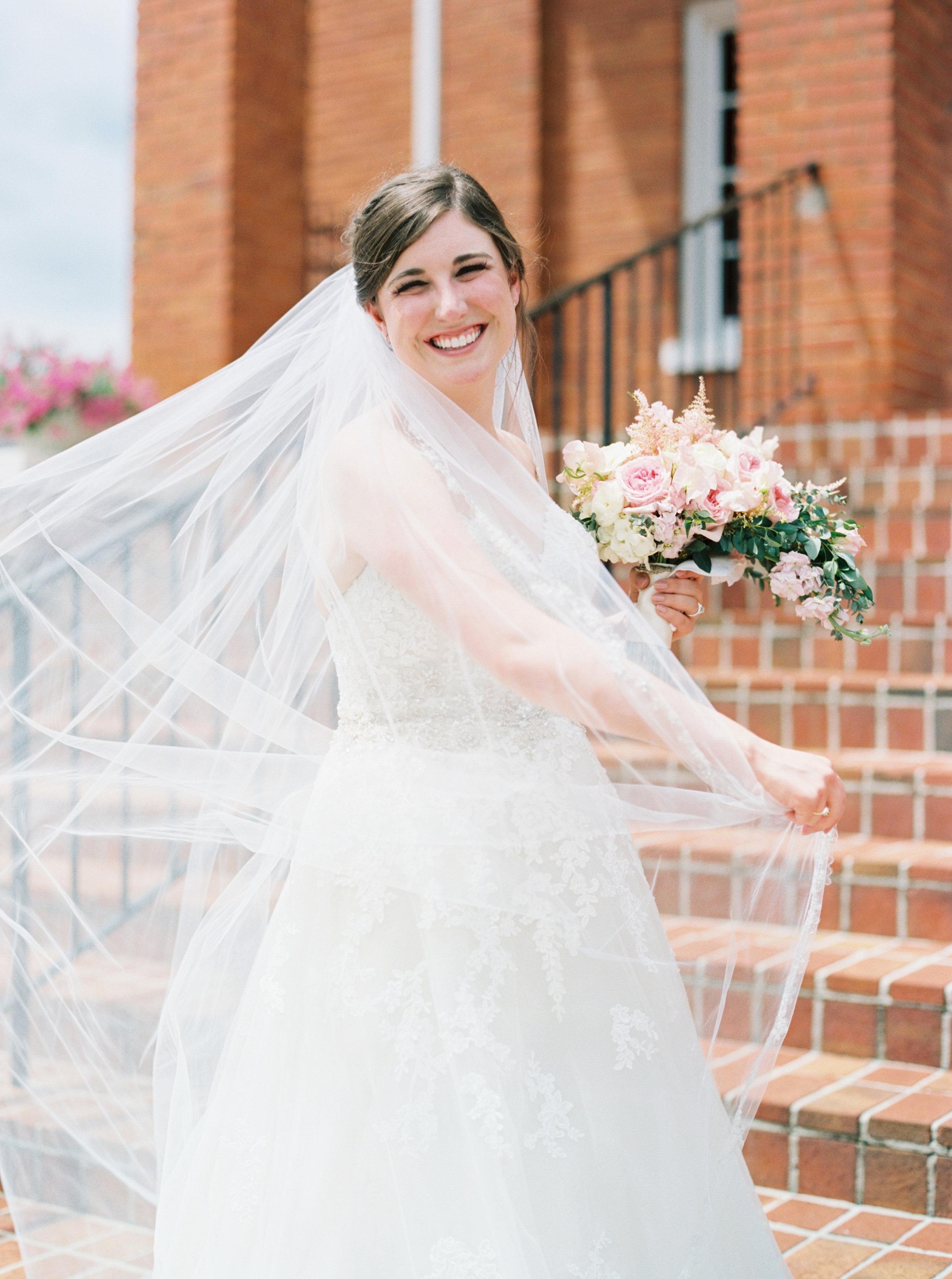 Lydia_johnathan_Wedding_Abigail_Malone_Photography-566.jpg