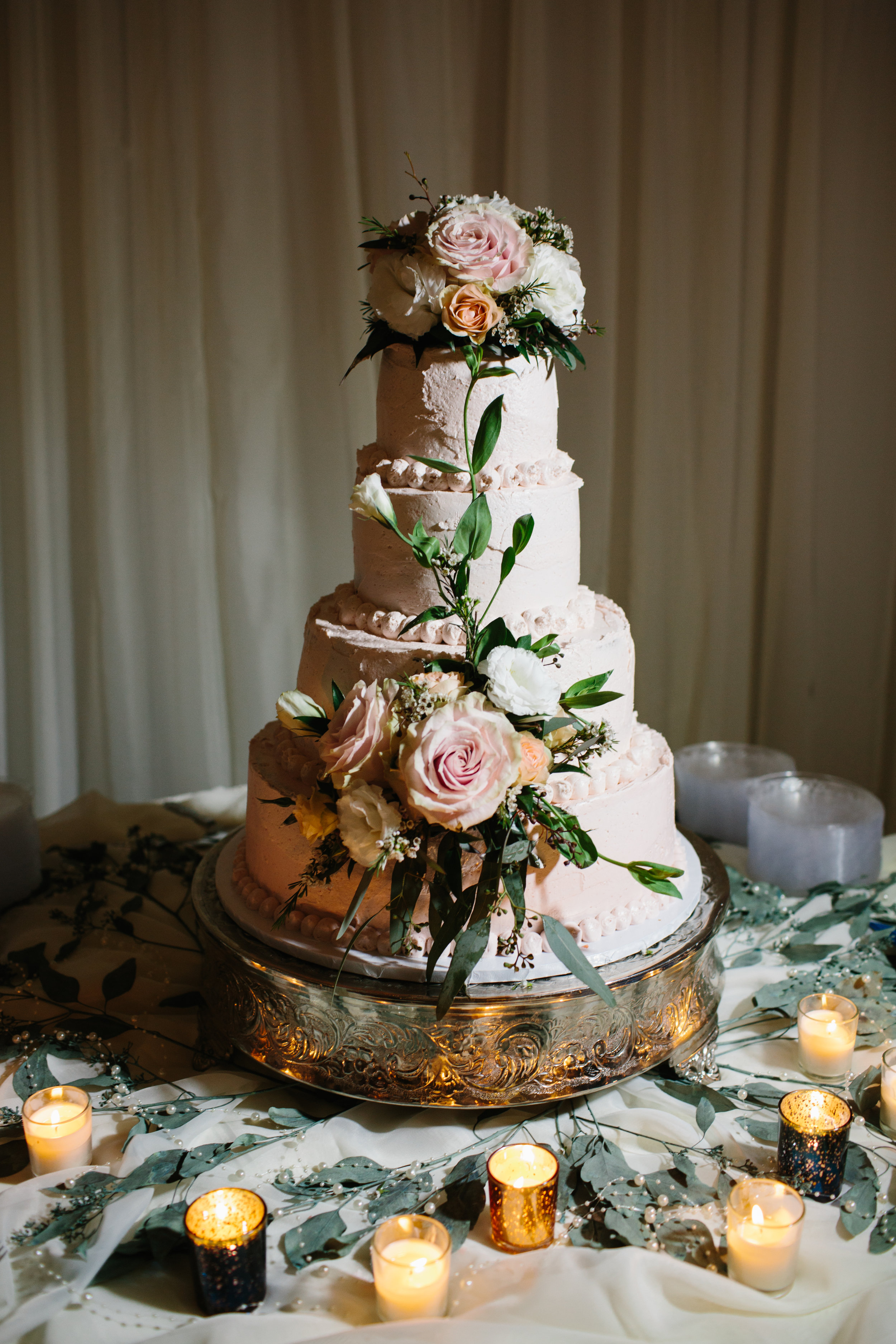 Lydia_johnathan_Wedding_Abigail_Malone_Photography-588.jpg