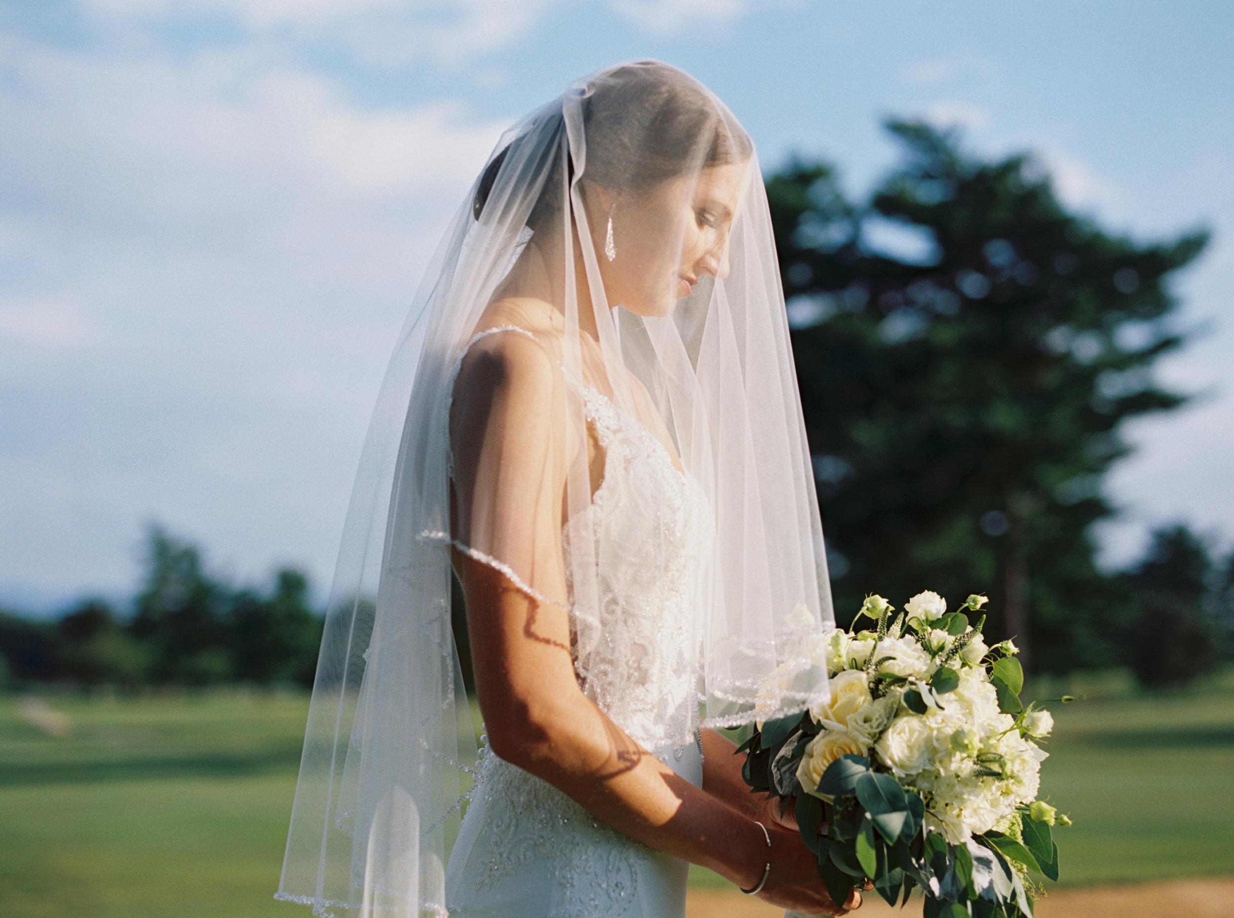 JJ_Sarah_Wedding_Abigail_Malone_Photography-451.jpg