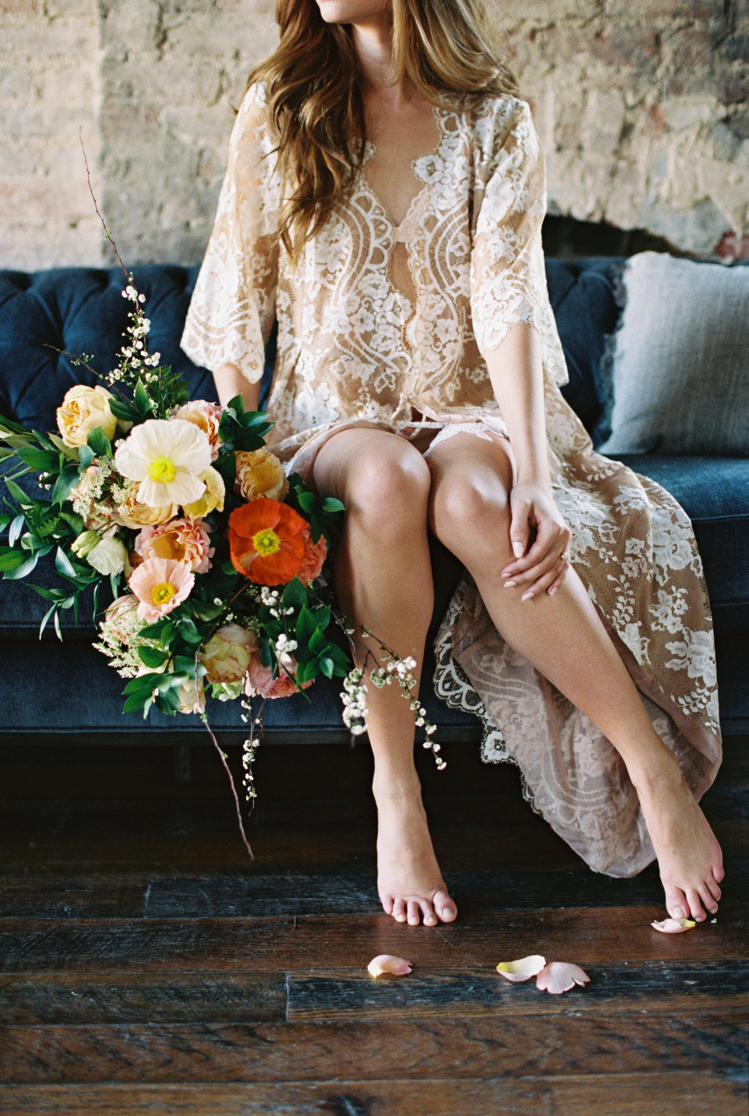 Cordell_Nashville_In_Bloom_Editorial_Boudoir_Abigail_Malone_Photography-74.jpg