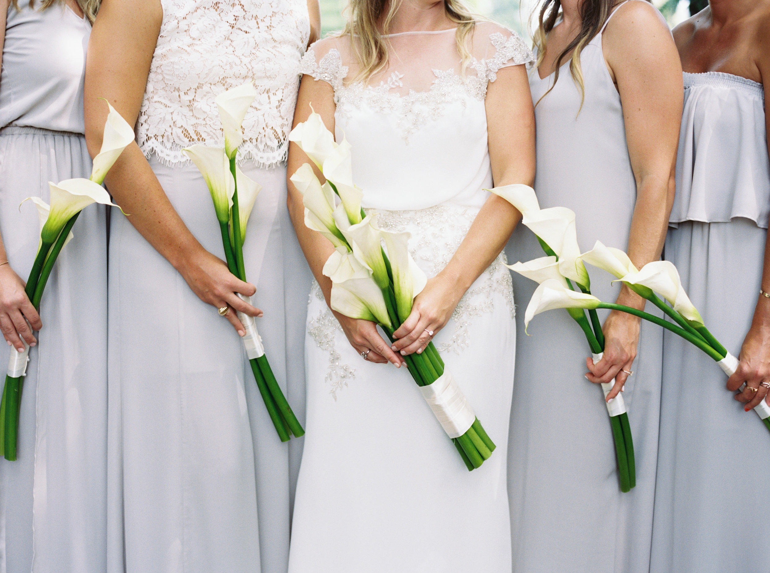 Katie_Matt_Wedding_Knoxville_Botanical_Garden_Abigail_Malone_photography-138.jpg