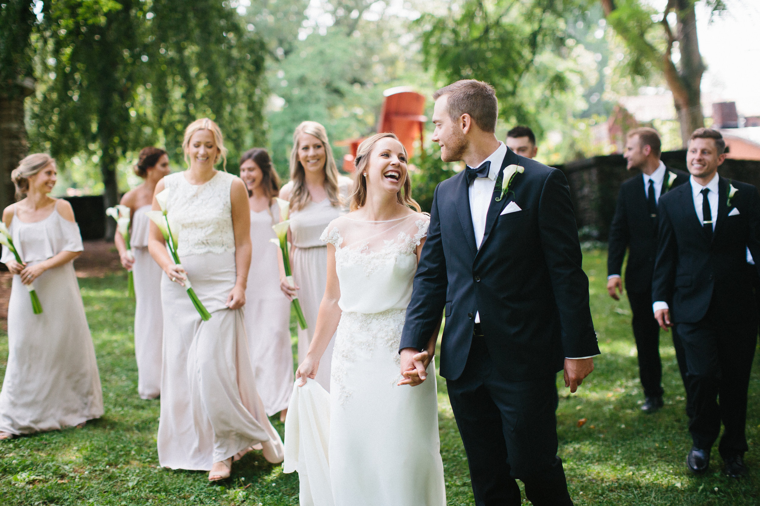 Katie_Matt_Wedding_Knoxville_Botanical_Garden_Abigail_Malone_photography-134.jpg