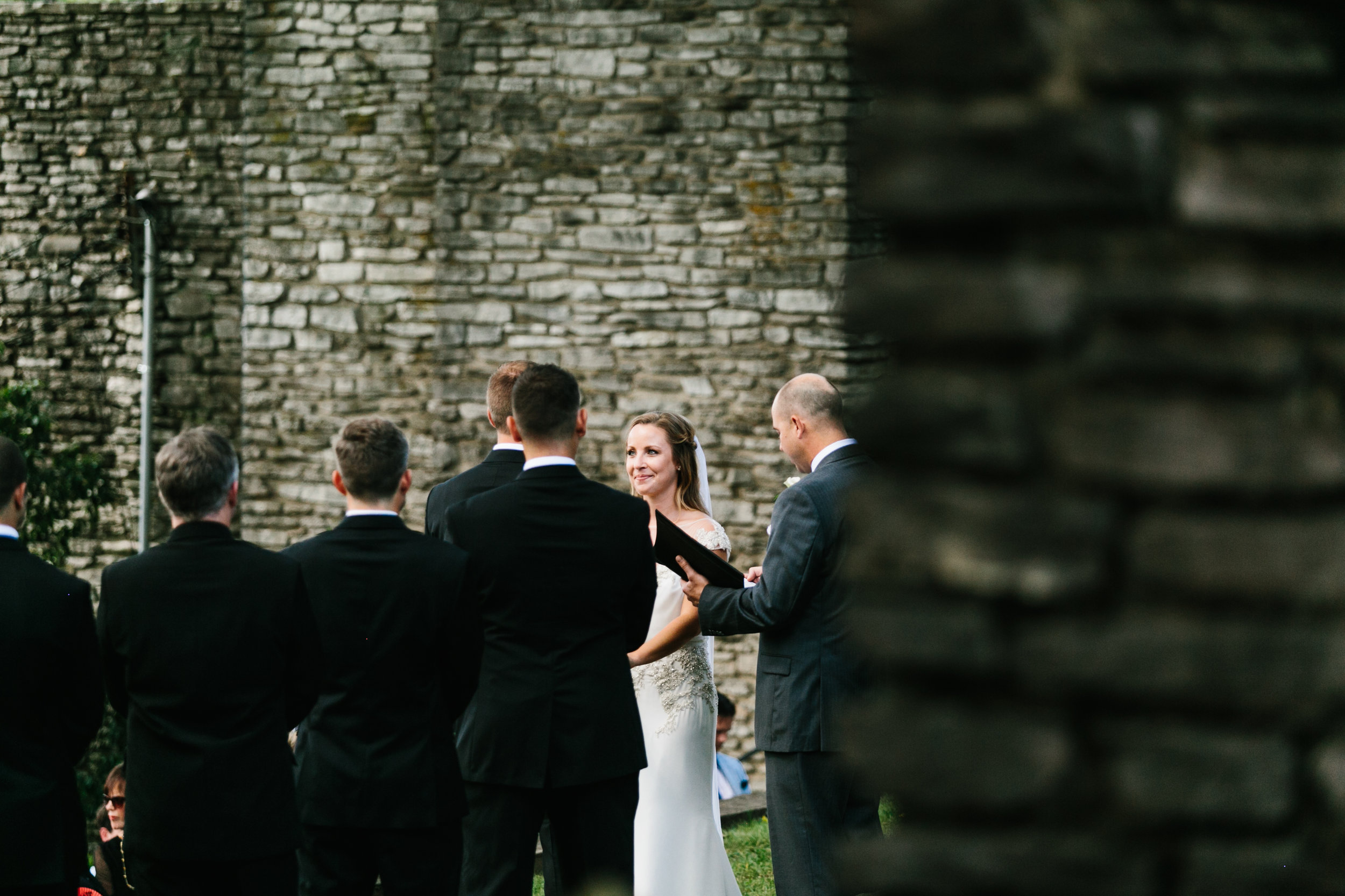 Katie_Matt_Wedding_Knoxville_Botanical_Garden_Abigail_Malone_photography-256.jpg