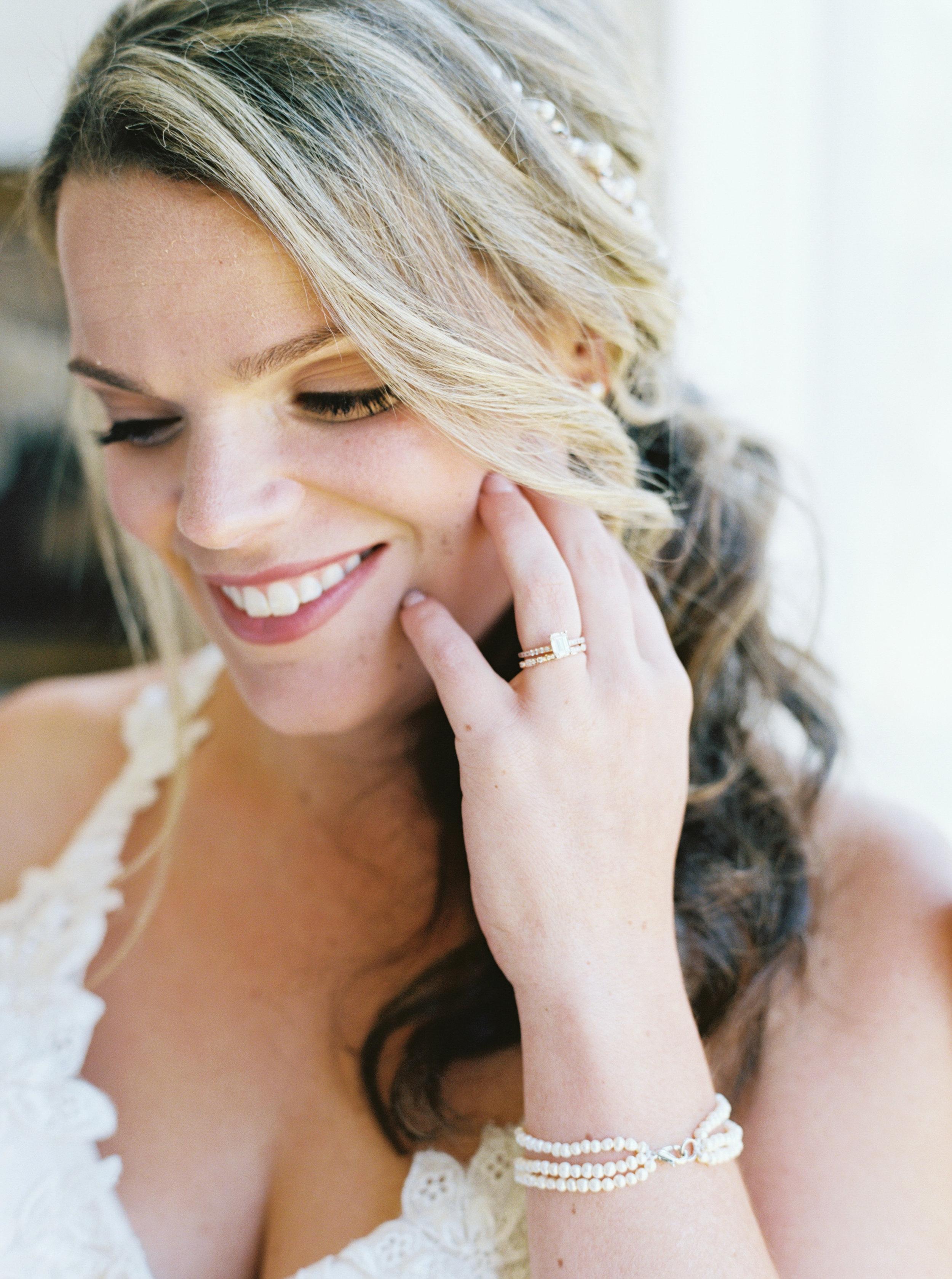 Abby_Simon_Wedding_Abigail_Malone_Photography_nashville_Bloomsbury_Farm-66.jpg