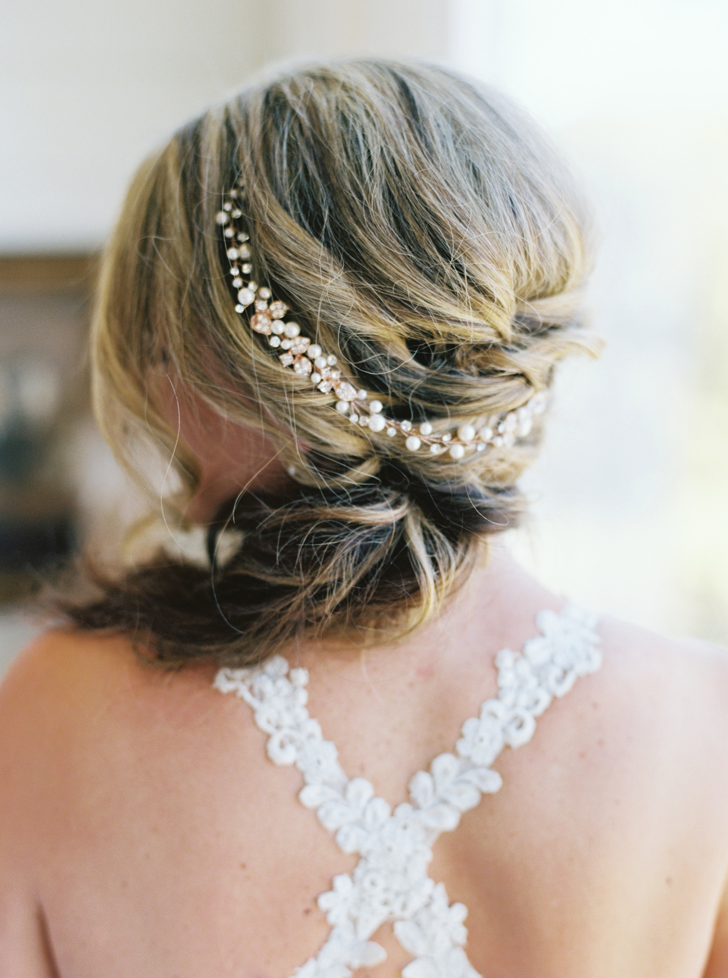 Abby_Simon_Wedding_Abigail_Malone_Photography_nashville_Bloomsbury_Farm-67.jpg