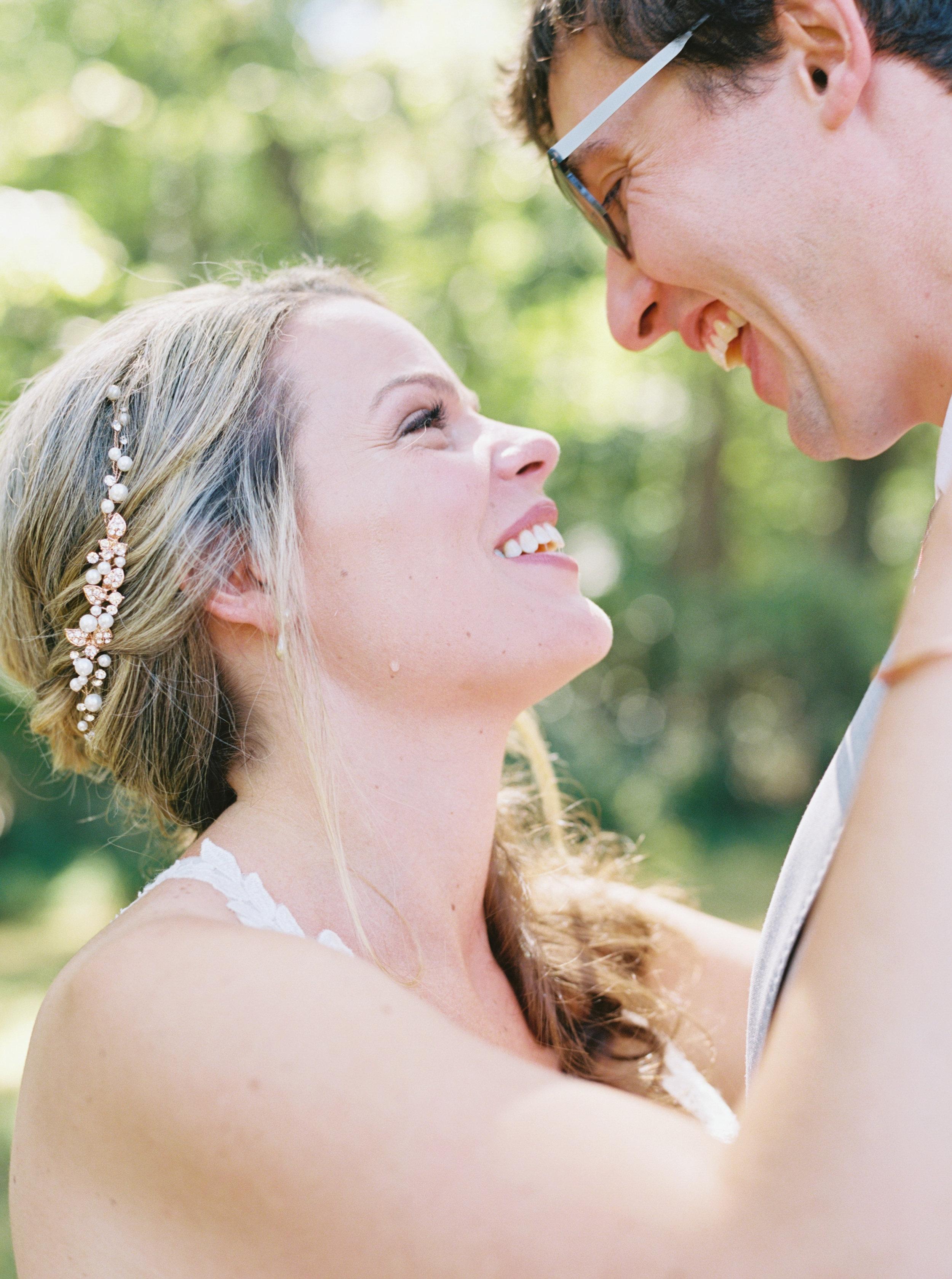 Abby_Simon_Wedding_Abigail_Malone_Photography_nashville_Bloomsbury_Farm-92.jpg