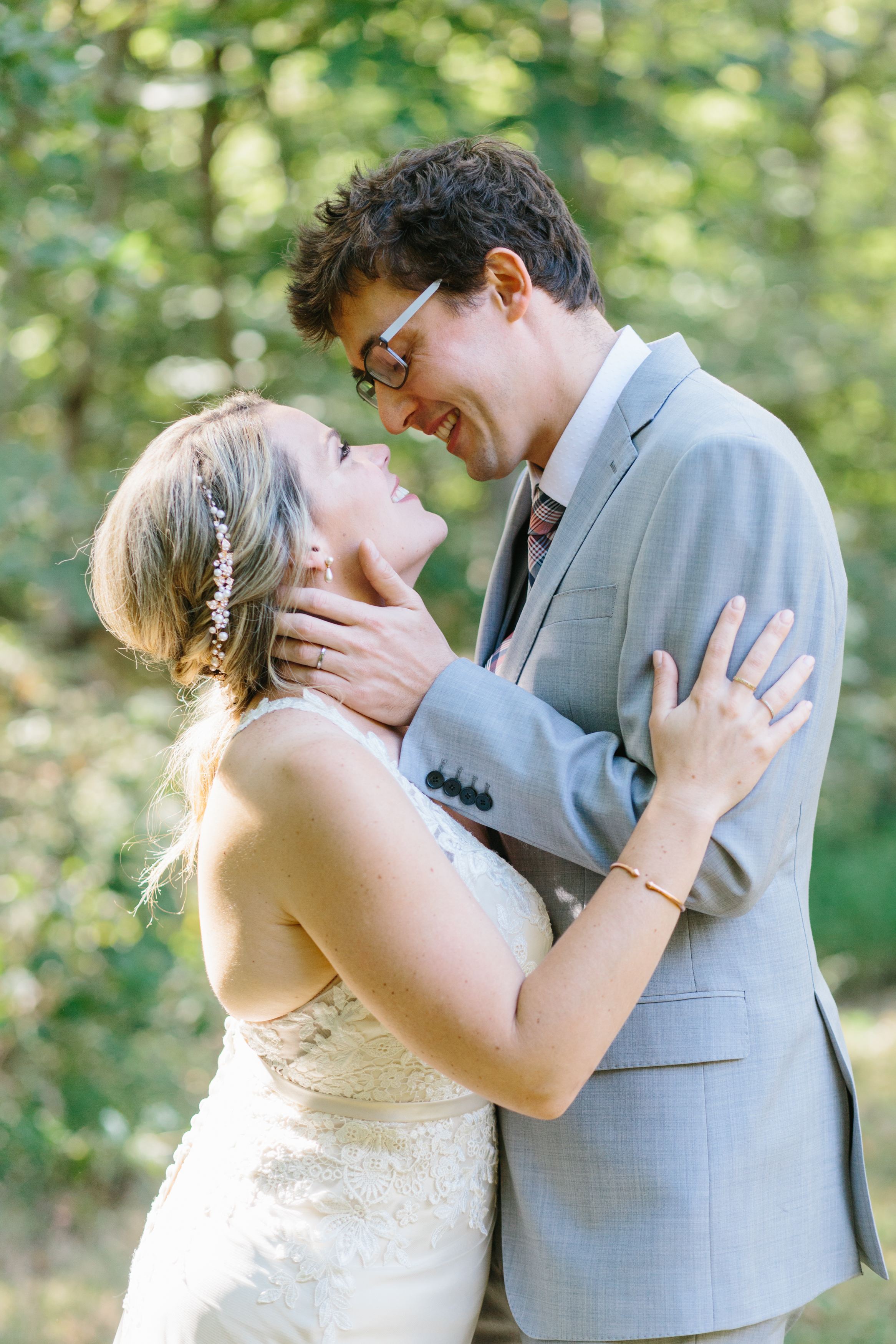 Abby_Simon_Wedding_Abigail_Malone_Photography_nashville_Bloomsbury_Farm-107.jpg