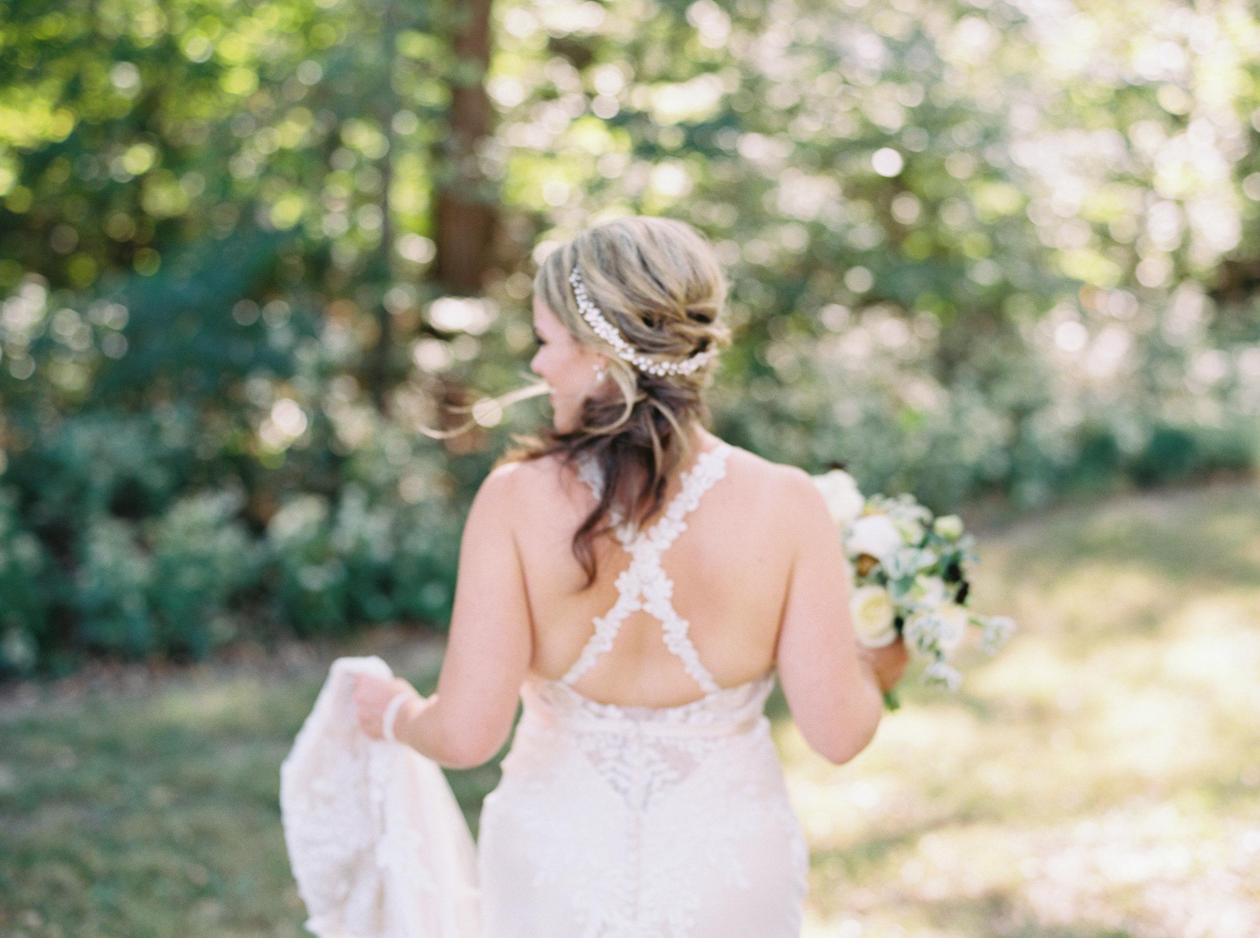 Abby_Simon_Wedding_Abigail_Malone_Photography_nashville_Bloomsbury_Farm-227.jpg
