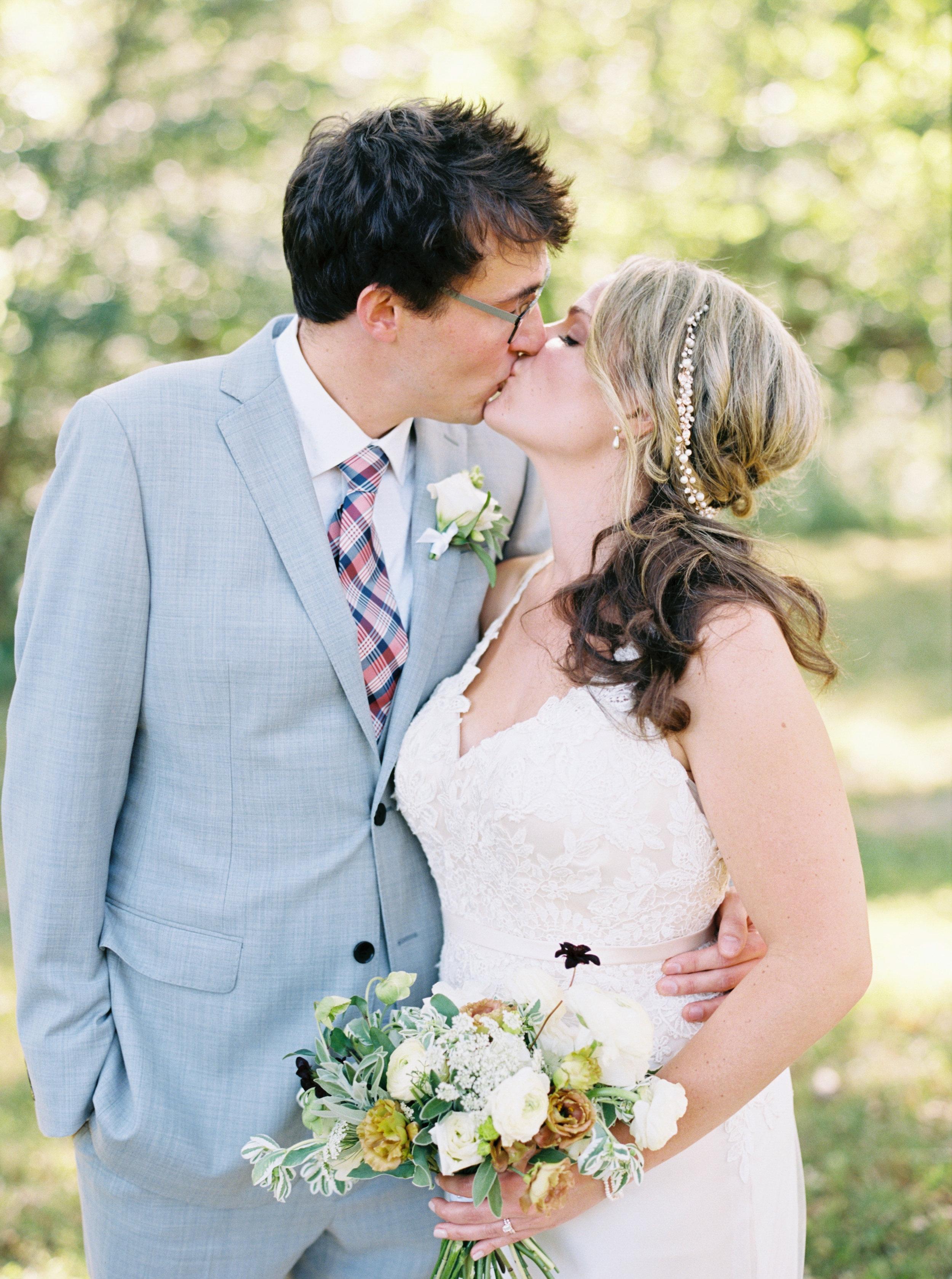 Abby_Simon_Wedding_Abigail_Malone_Photography_nashville_Bloomsbury_Farm-228.jpg