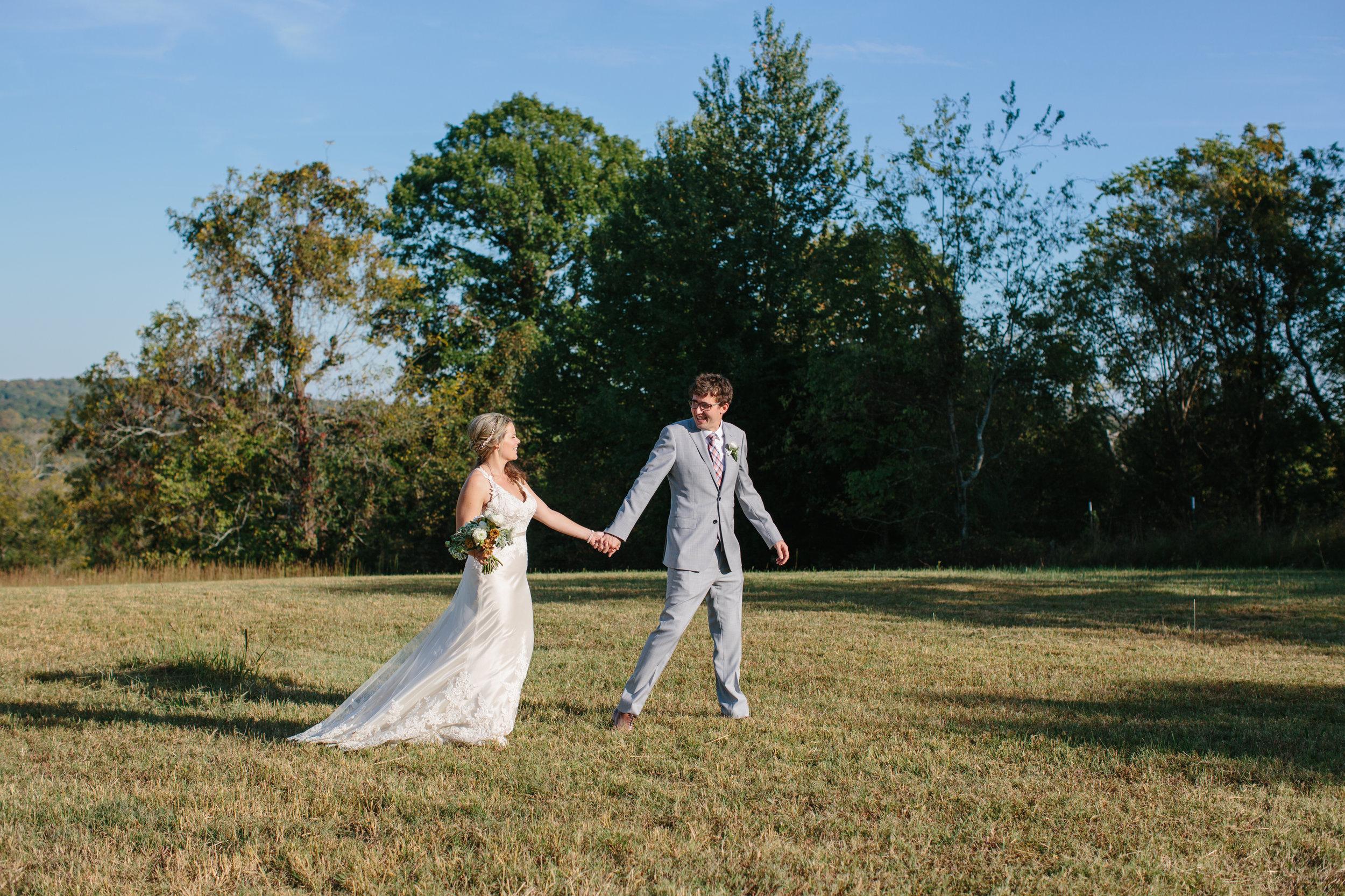 Abby_Simon_Wedding_Abigail_Malone_Photography_nashville_Bloomsbury_Farm-381.jpg