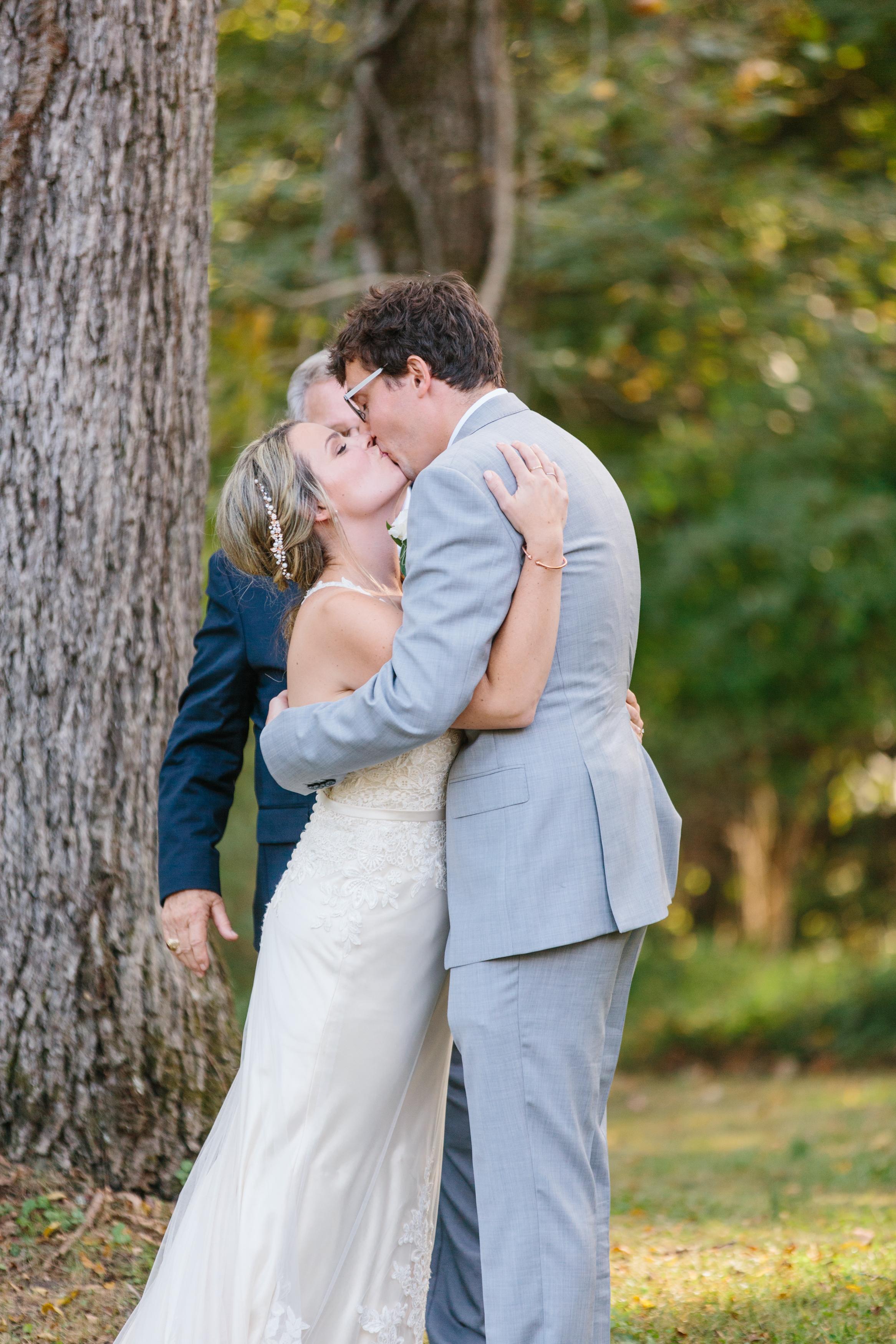 Abby_Simon_Wedding_Abigail_Malone_Photography_nashville_Bloomsbury_Farm-363.jpg