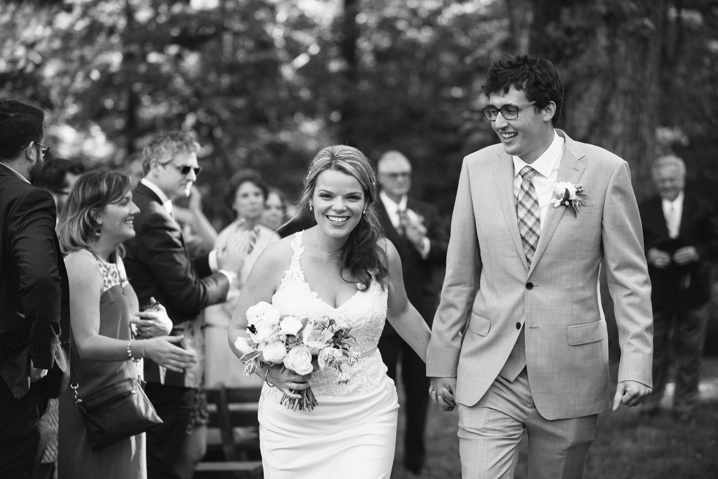 Abby_Simon_Wedding_Abigail_Malone_Photography_nashville_Bloomsbury_Farm-369.jpg