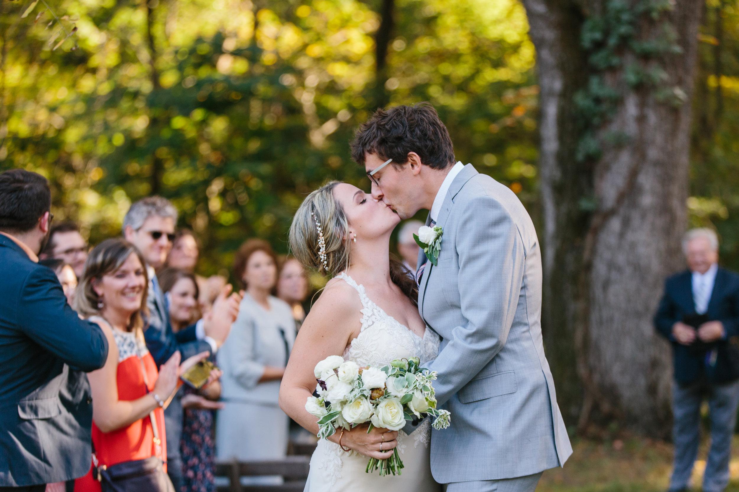 Abby_Simon_Wedding_Abigail_Malone_Photography_nashville_Bloomsbury_Farm-370.jpg