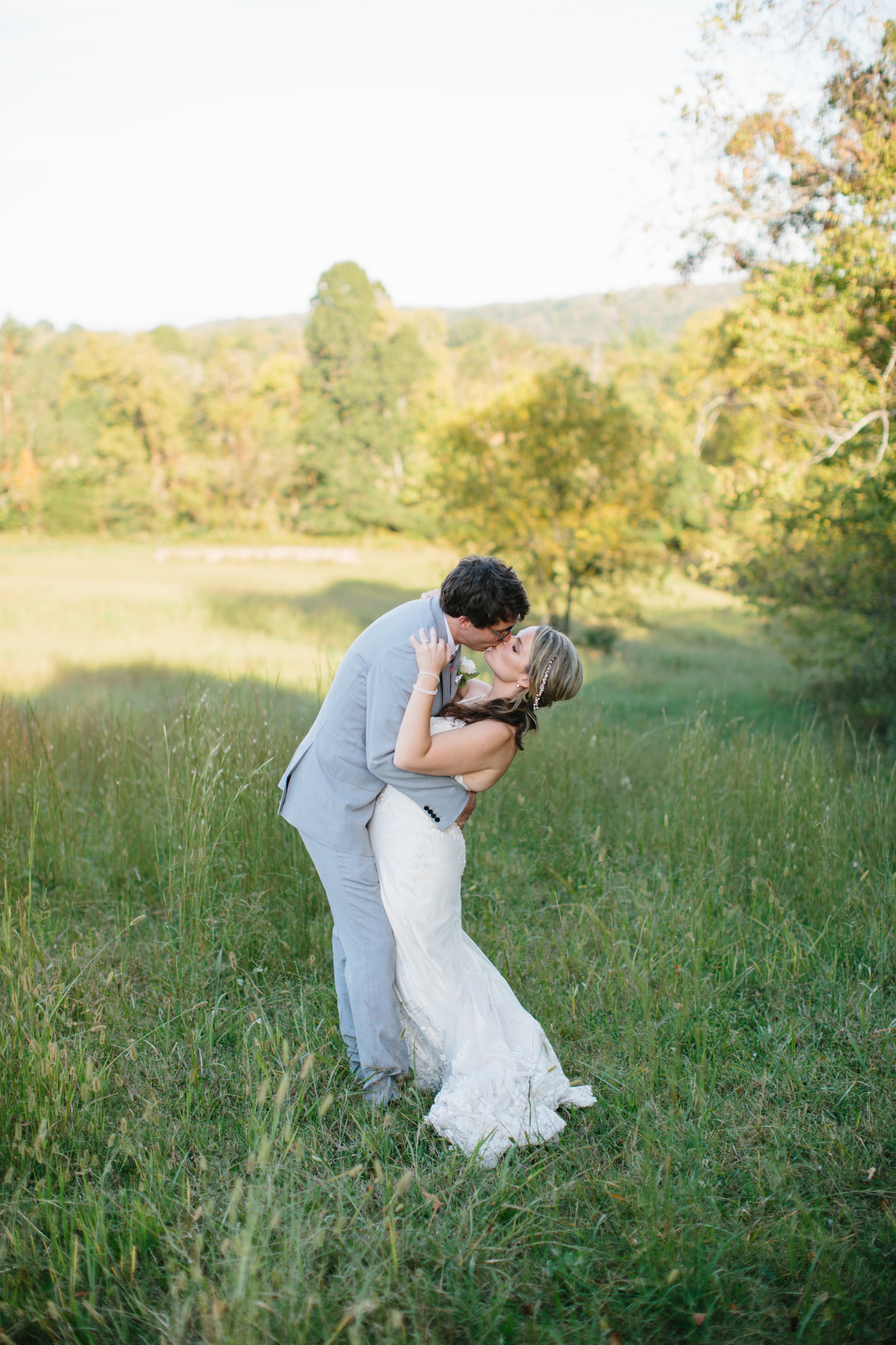 Abby_Simon_Wedding_Abigail_Malone_Photography_nashville_Bloomsbury_Farm-399.jpg