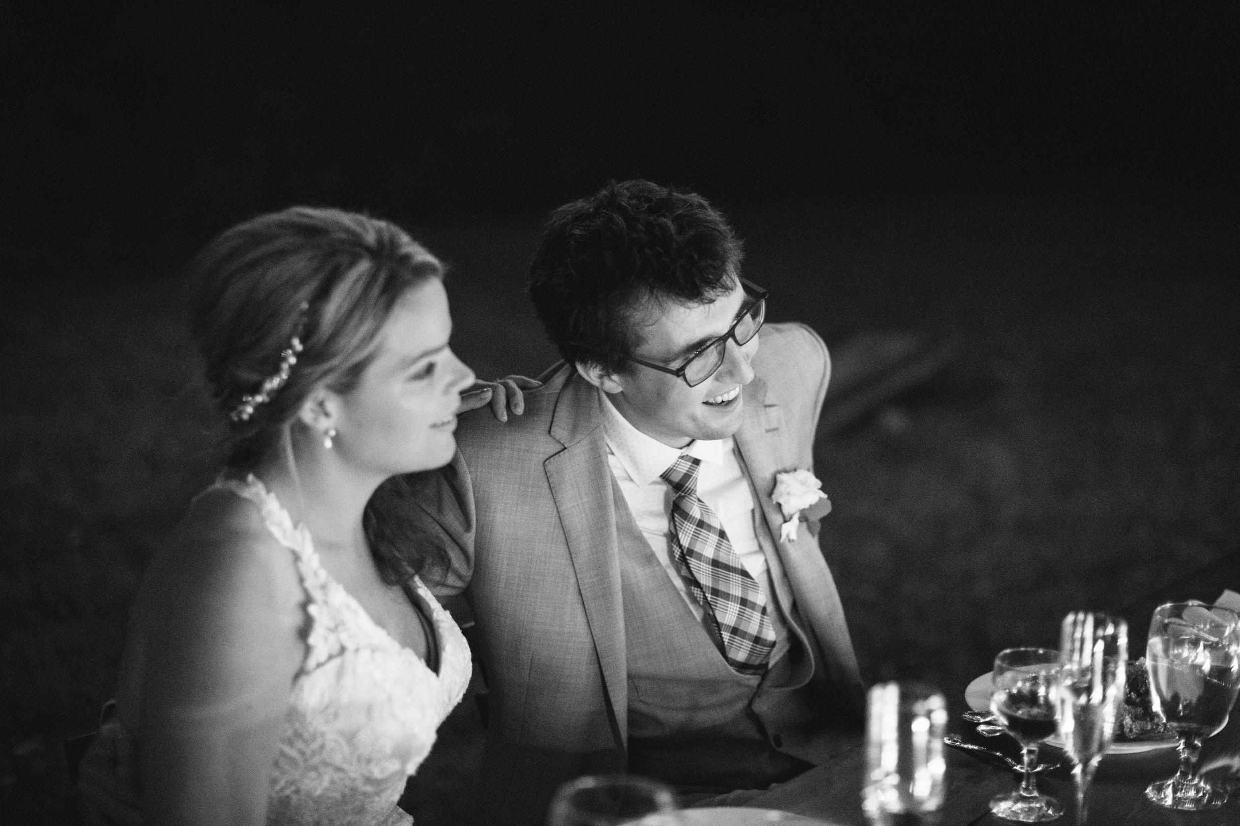 Abby_Simon_Wedding_Abigail_Malone_Photography_nashville_Bloomsbury_Farm-560.jpg