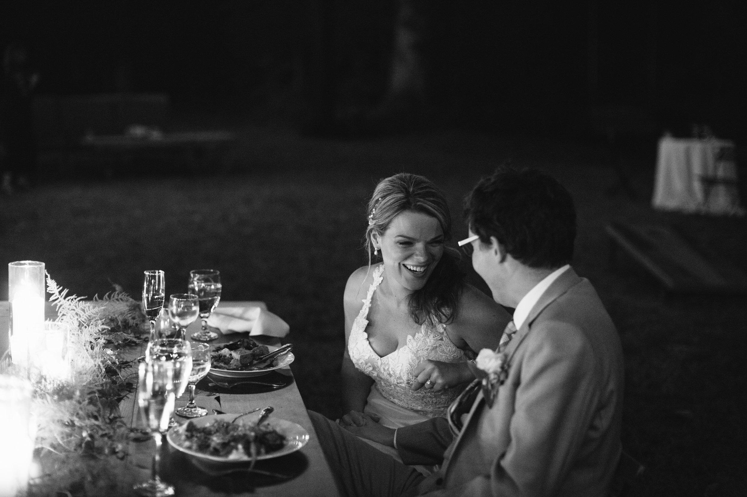 Abby_Simon_Wedding_Abigail_Malone_Photography_nashville_Bloomsbury_Farm-547.jpg