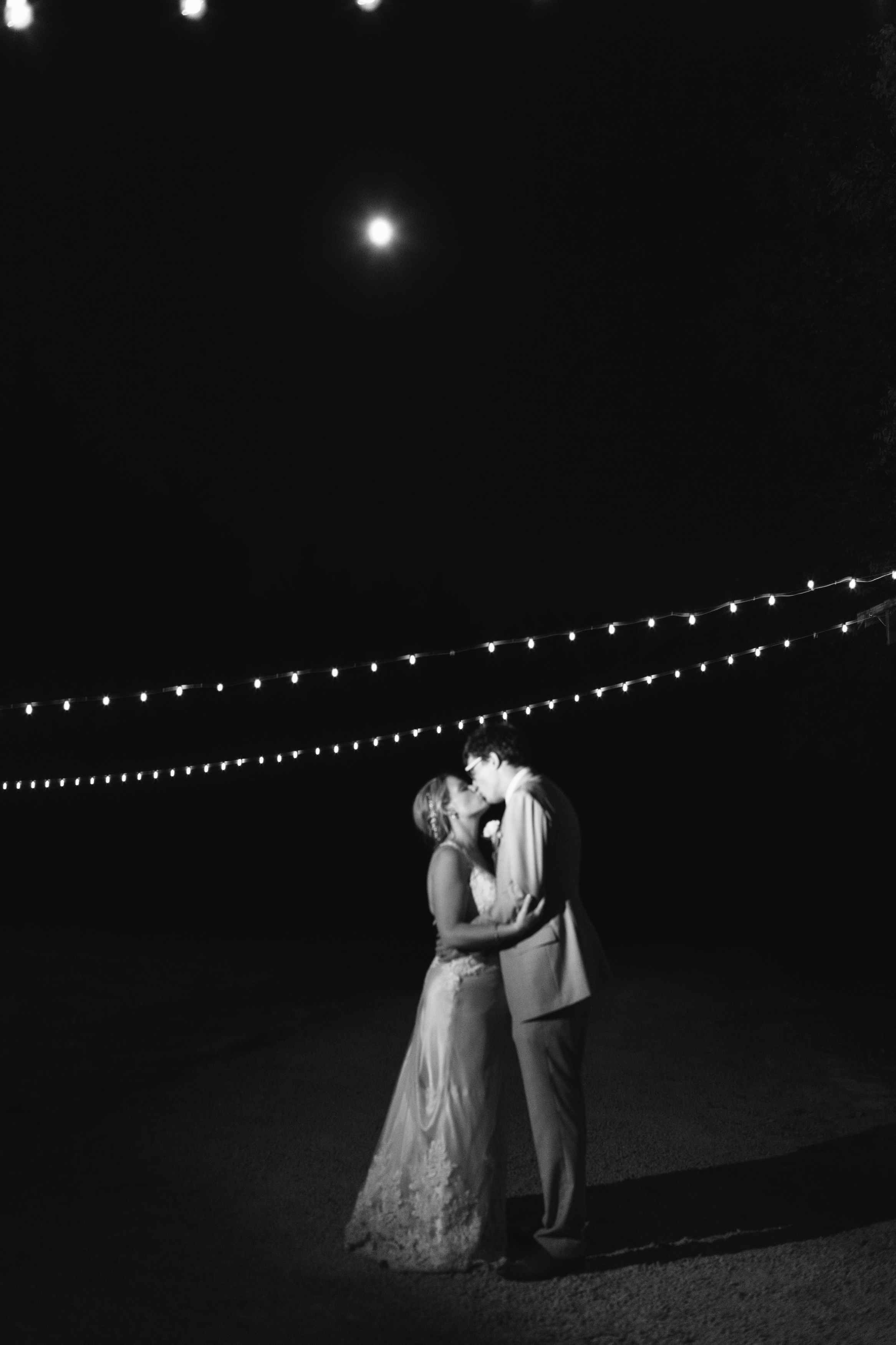 Abby_Simon_Wedding_Abigail_Malone_Photography_nashville_Bloomsbury_Farm-650.jpg