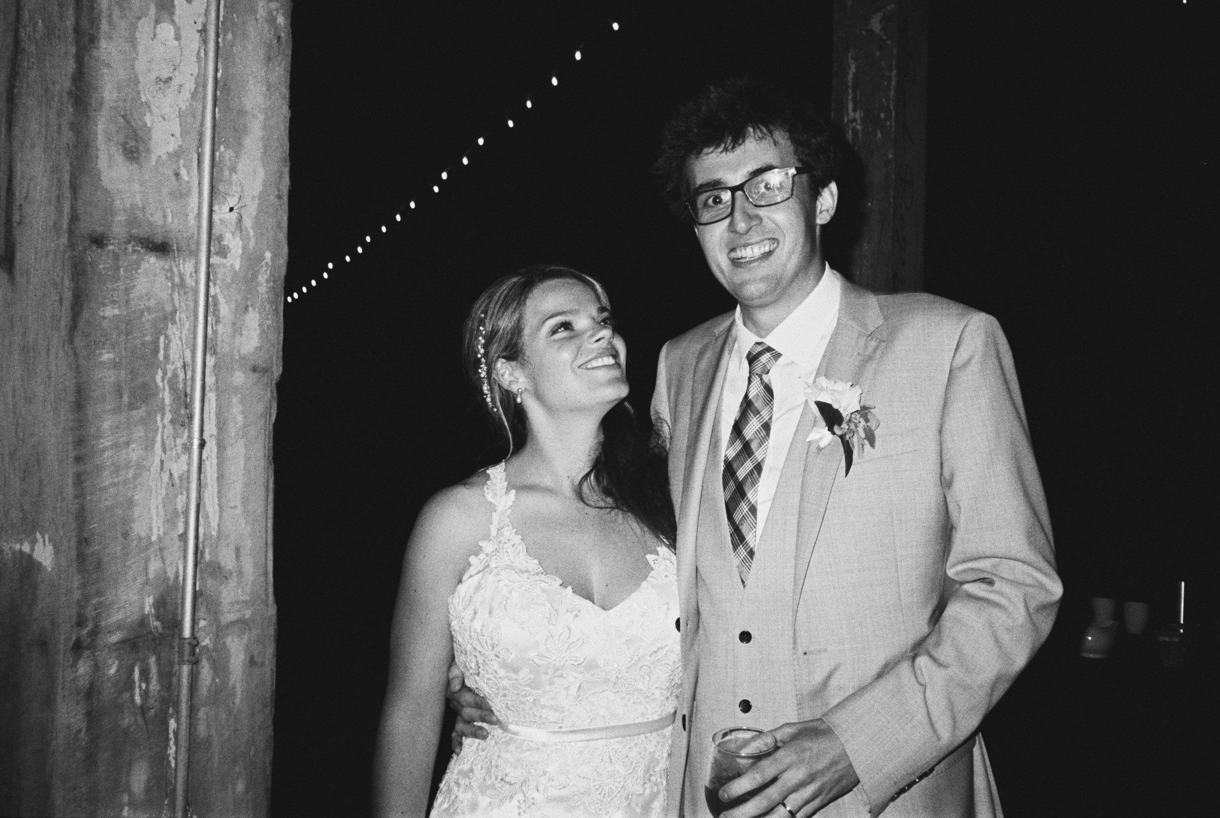 Abby_Simon_Wedding_Abigail_Malone_Photography_nashville_Bloomsbury_Farm-692.jpg