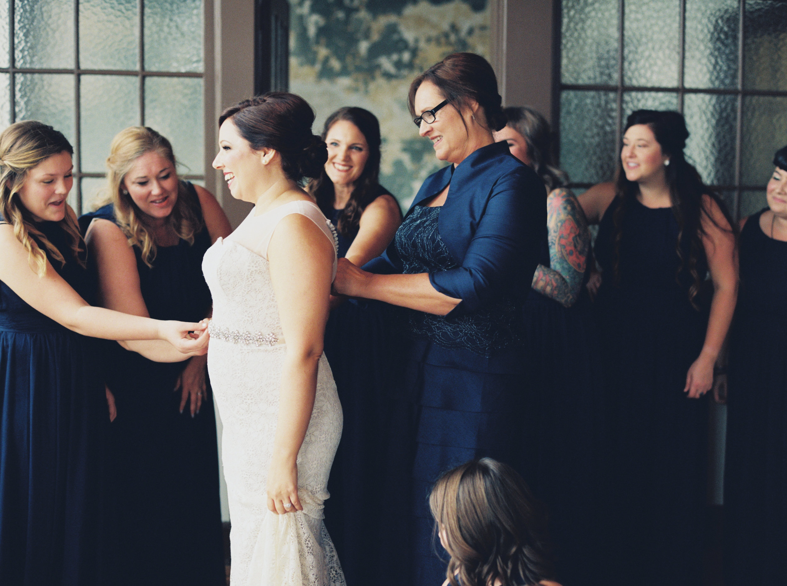 Jessica_Bryan_Wedding_Standard_Knoxville_Abigail_Malone_Photography-109.jpg