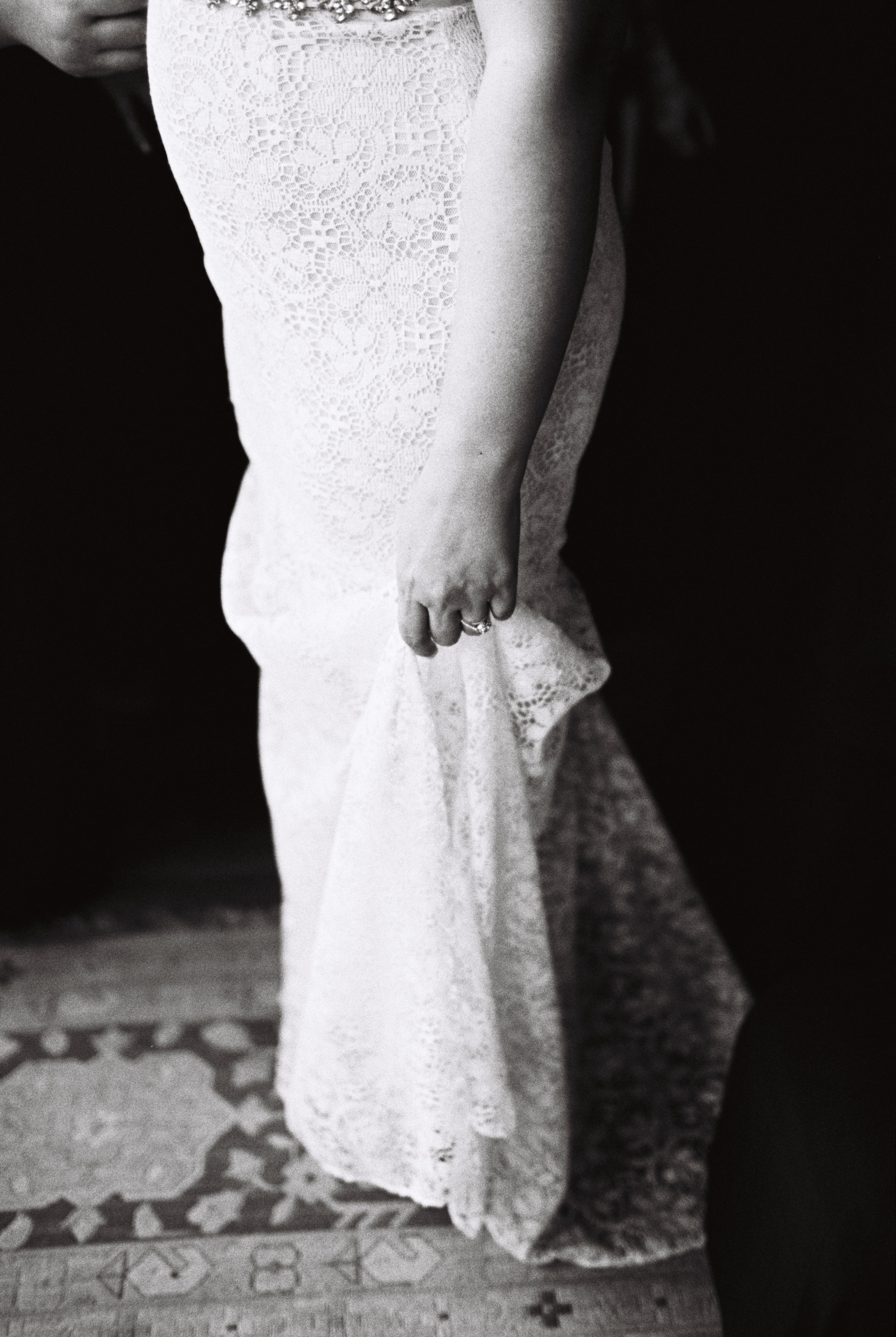 Jessica_Bryan_Wedding_Standard_Knoxville_Abigail_Malone_Photography-147.jpg
