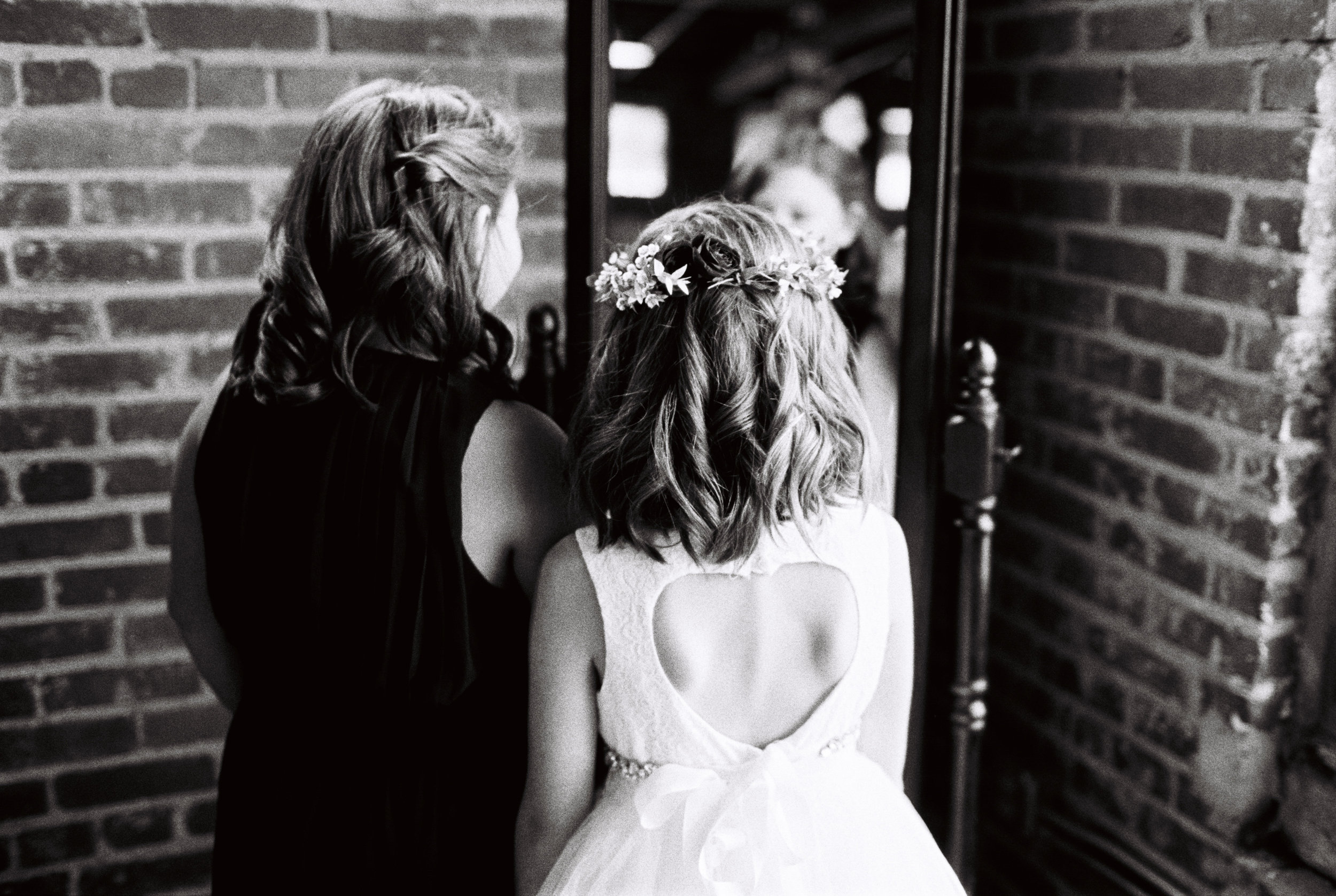 Jessica_Bryan_Wedding_Standard_Knoxville_Abigail_Malone_Photography-149.jpg