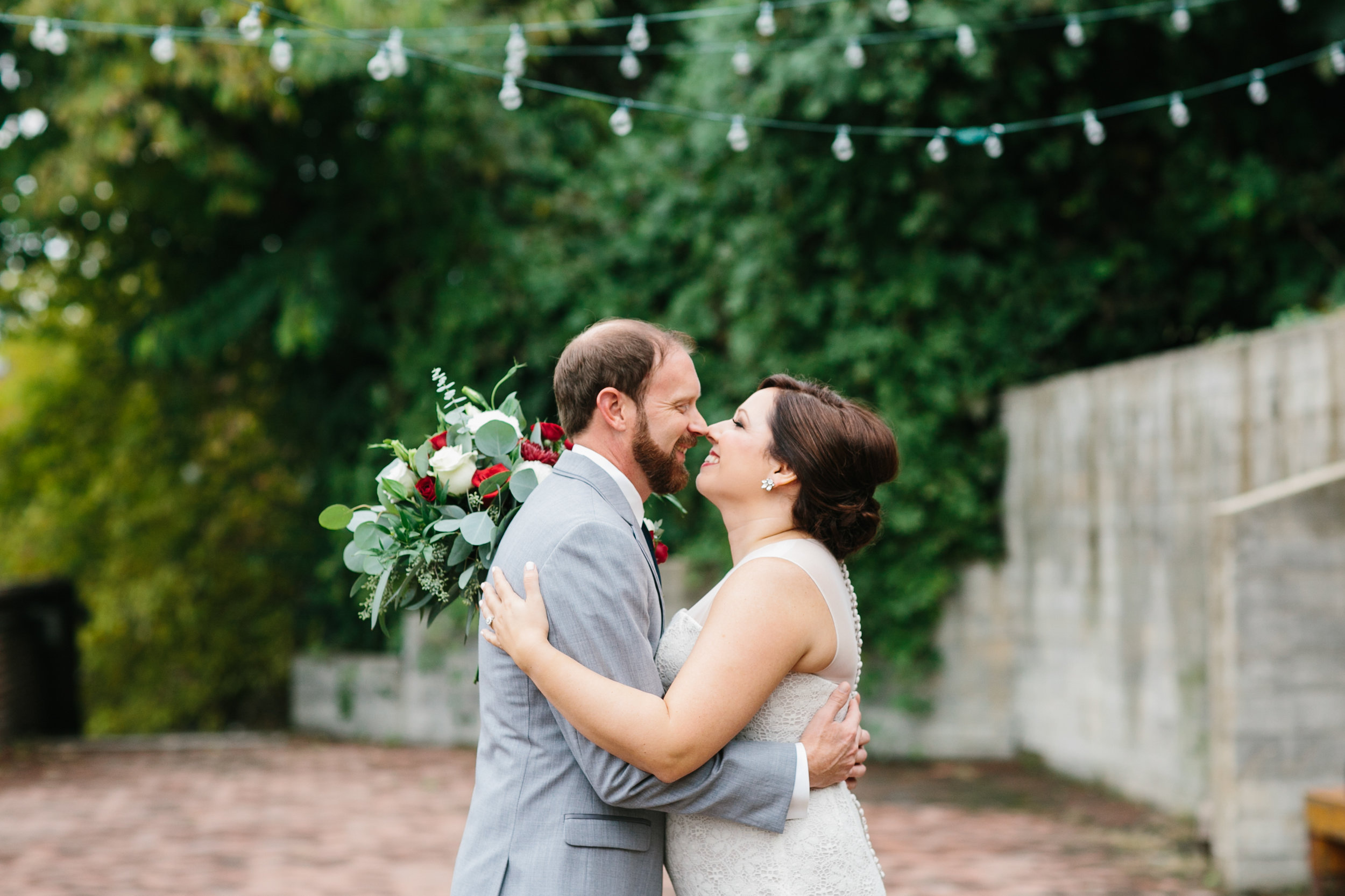 Jessica_Bryan_Wedding_Standard_Knoxville_Abigail_Malone_Photography-194-2.jpg