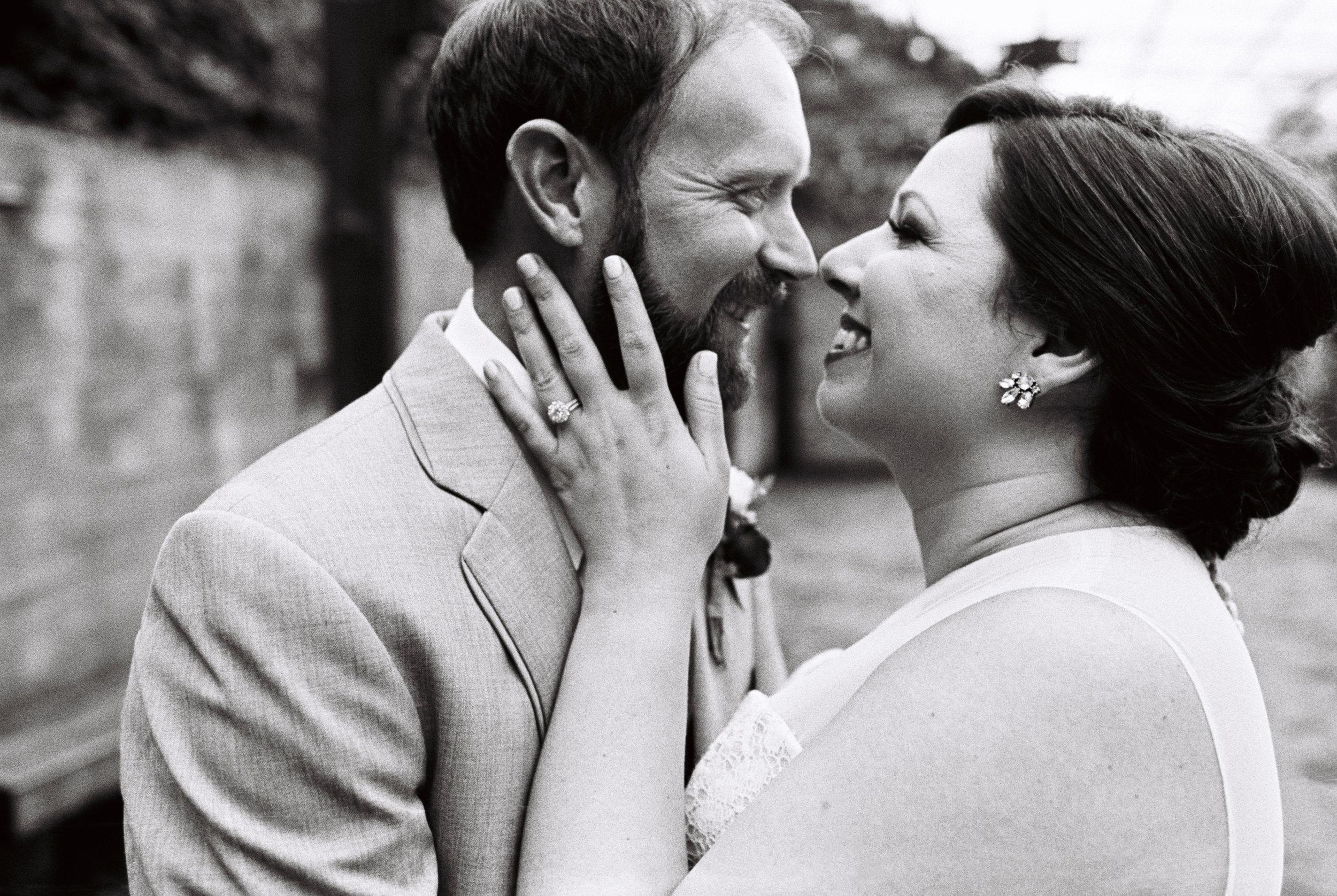 Jessica_Bryan_Wedding_Standard_Knoxville_Abigail_Malone_Photography-239.jpg
