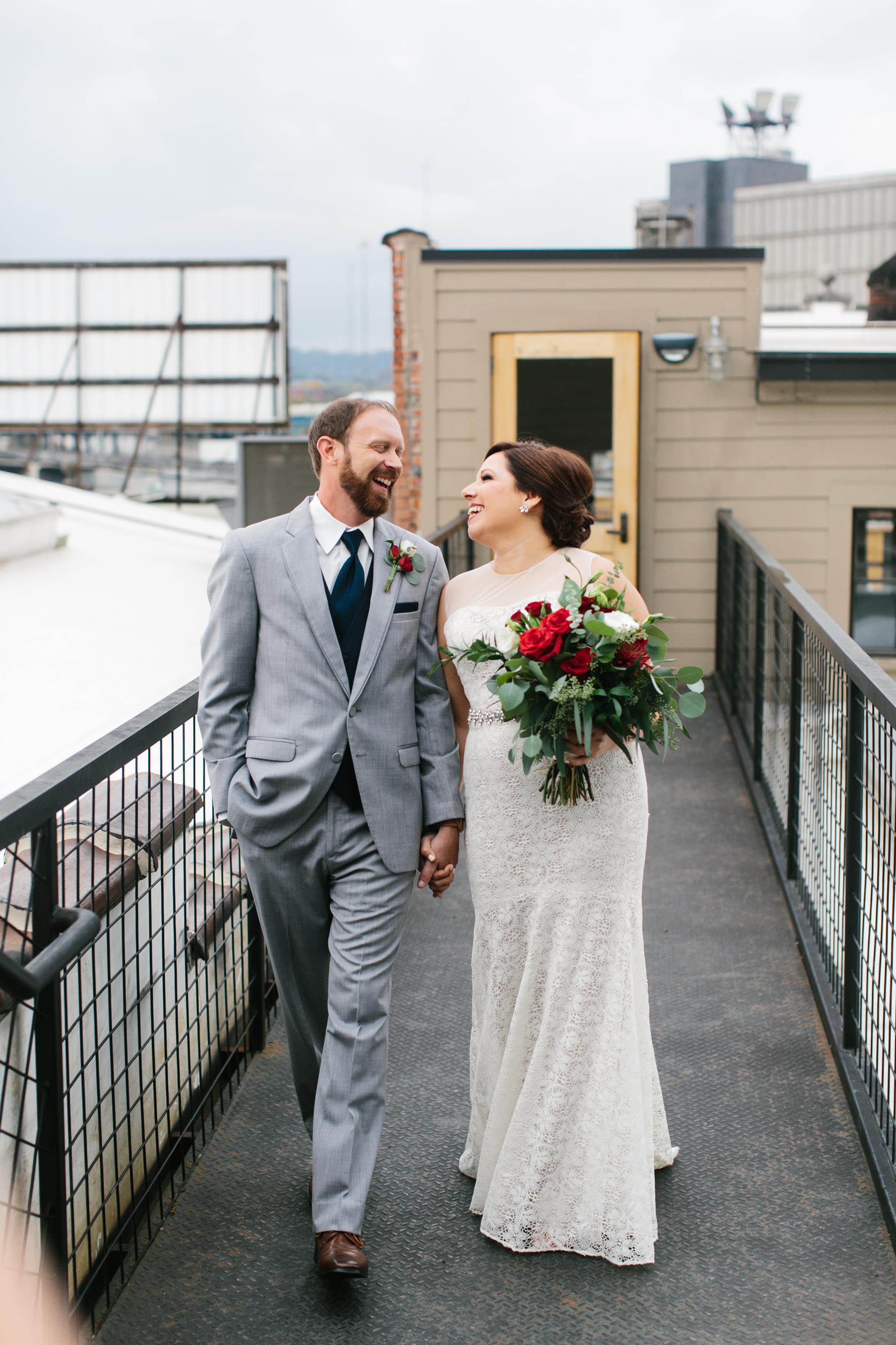 Jessica_Bryan_Wedding_Standard_Knoxville_Abigail_Malone_Photography-305.jpg