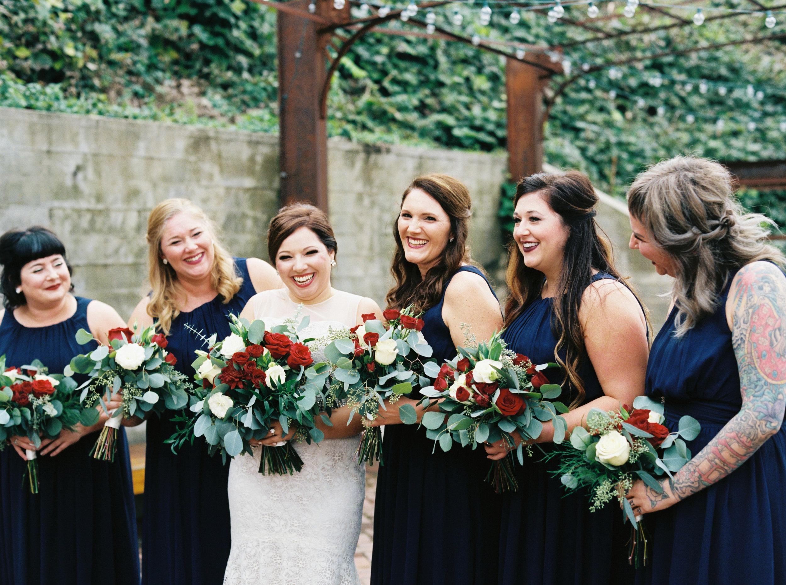 Jessica_Bryan_Wedding_Standard_Knoxville_Abigail_Malone_Photography-322.jpg