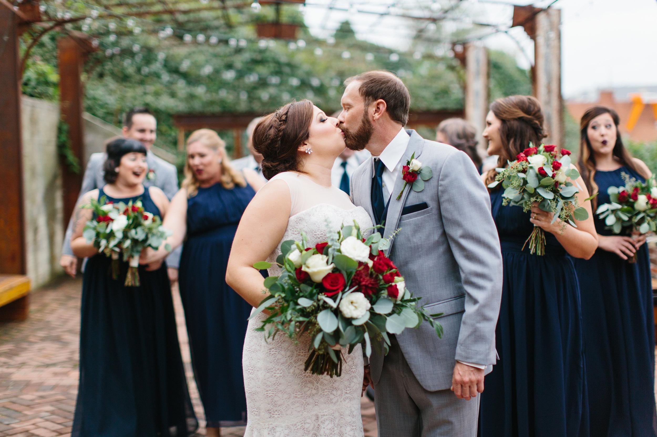 Jessica_Bryan_Wedding_Standard_Knoxville_Abigail_Malone_Photography-333.jpg