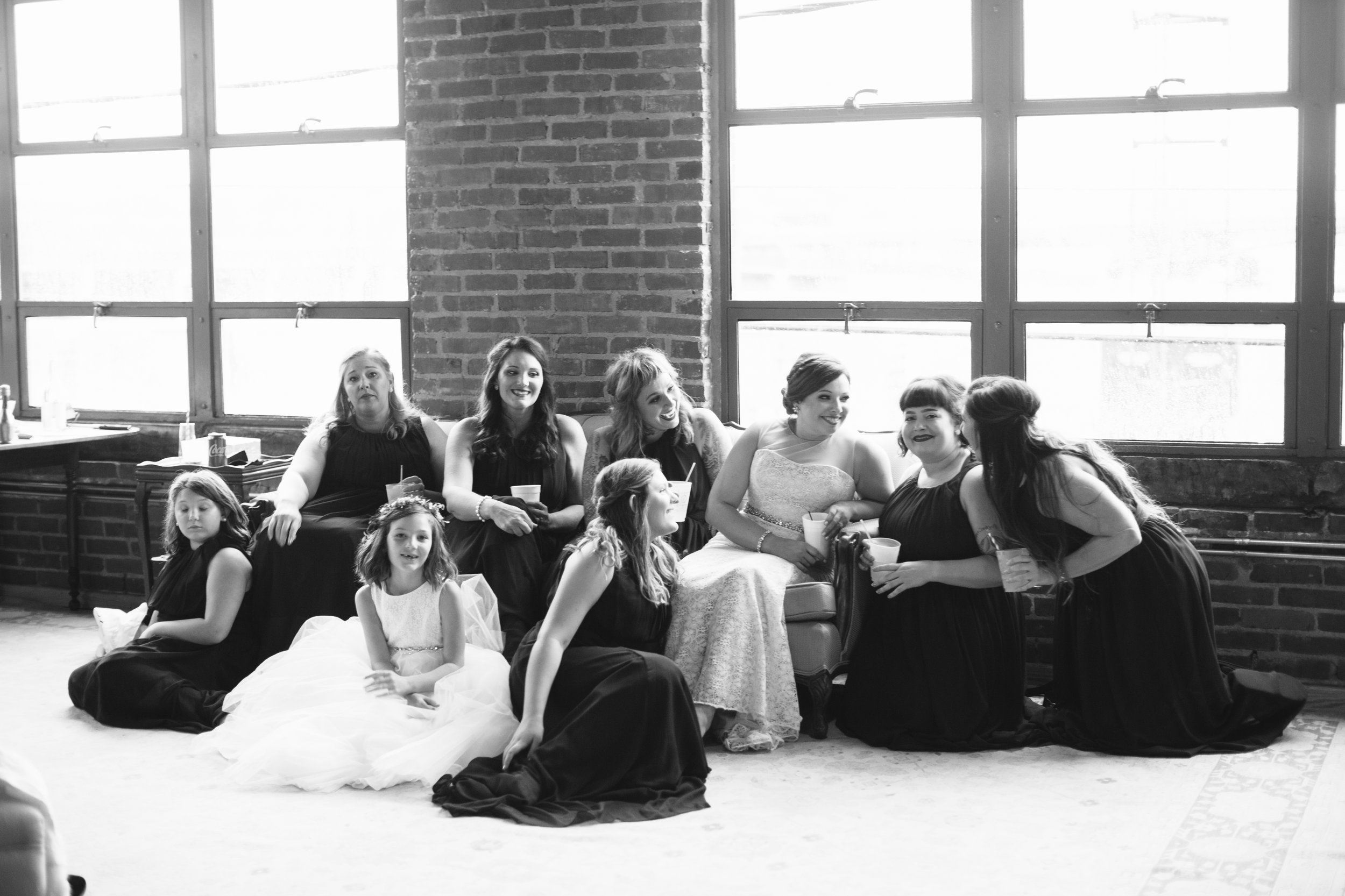Jessica_Bryan_Wedding_Standard_Knoxville_Abigail_Malone_Photography-490.jpg