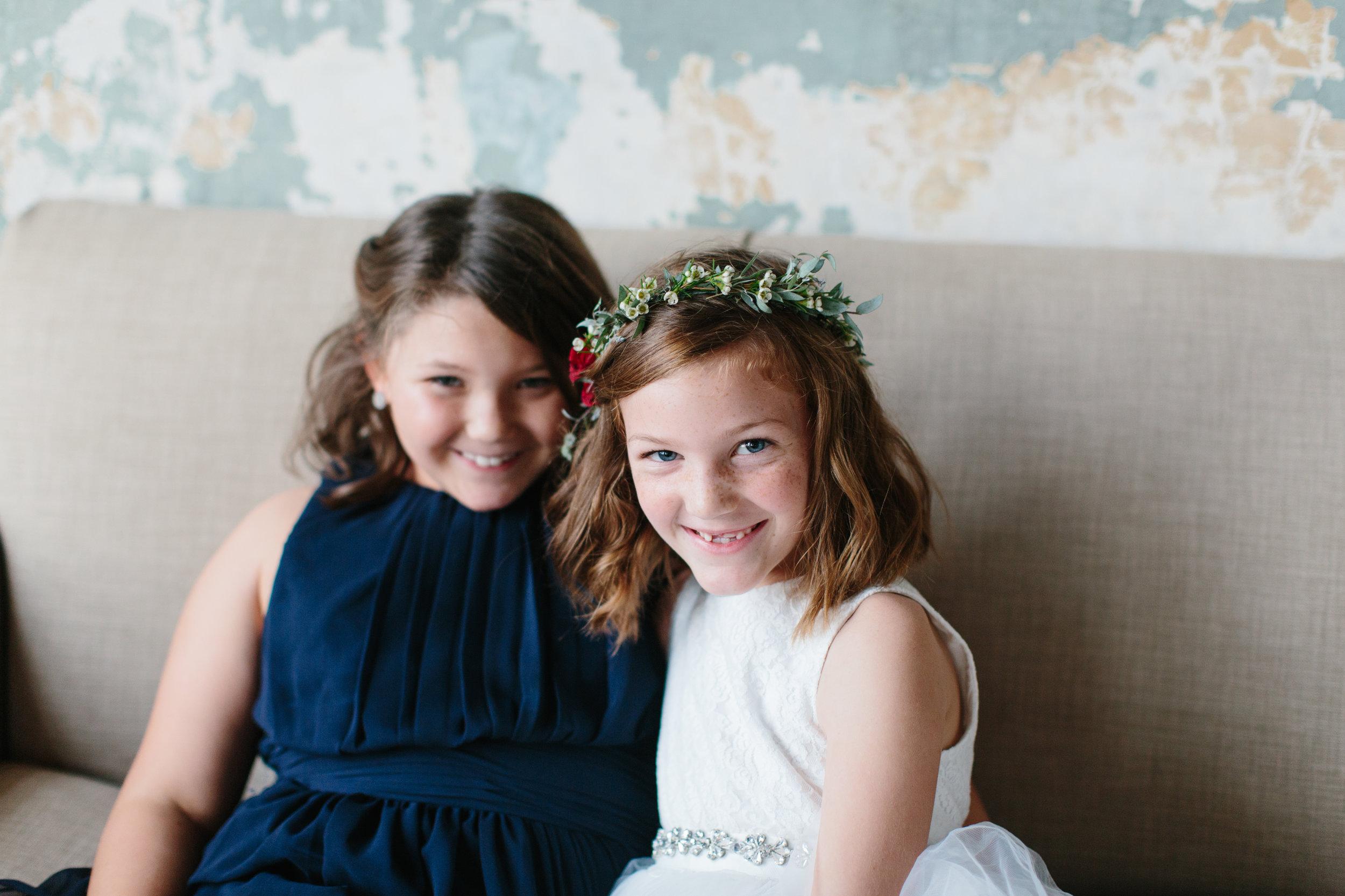 Jessica_Bryan_Wedding_Standard_Knoxville_Abigail_Malone_Photography-482.jpg