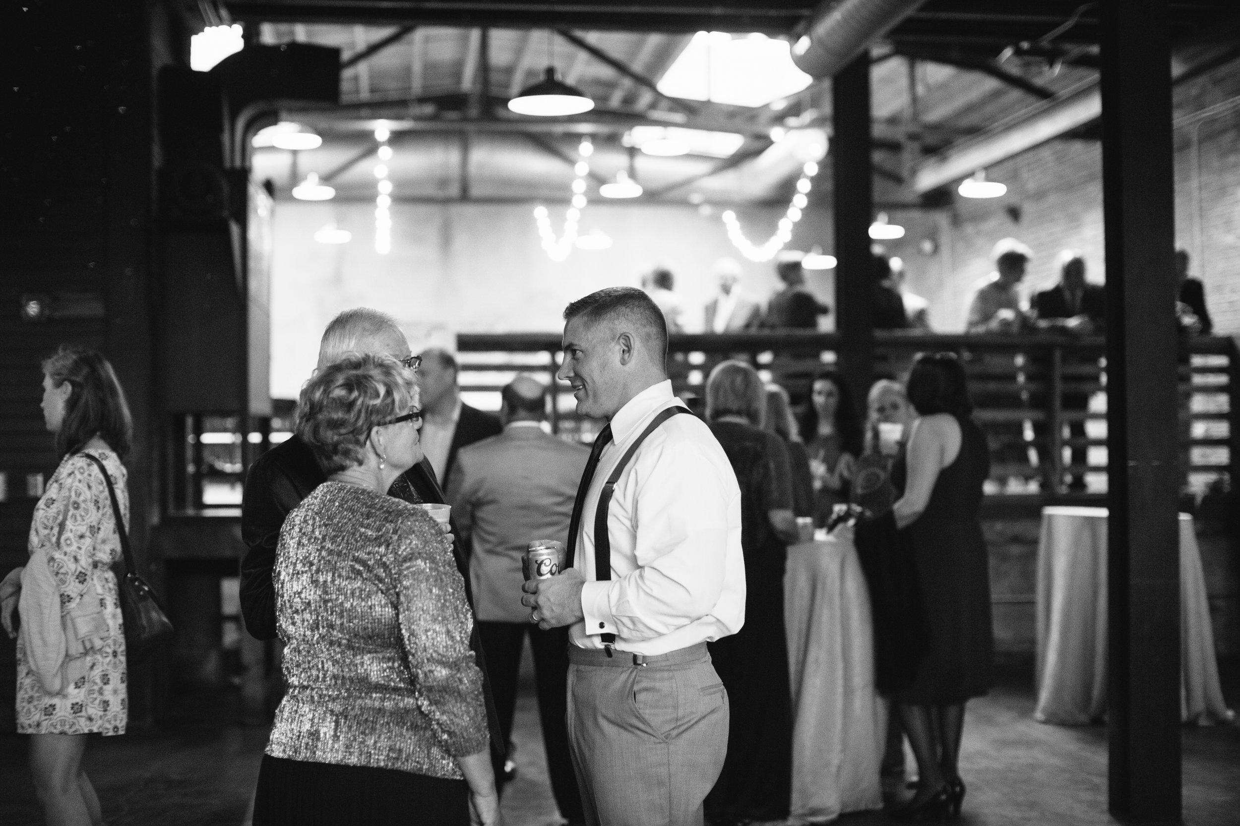 Jessica_Bryan_Wedding_Standard_Knoxville_Abigail_Malone_Photography-507.jpg
