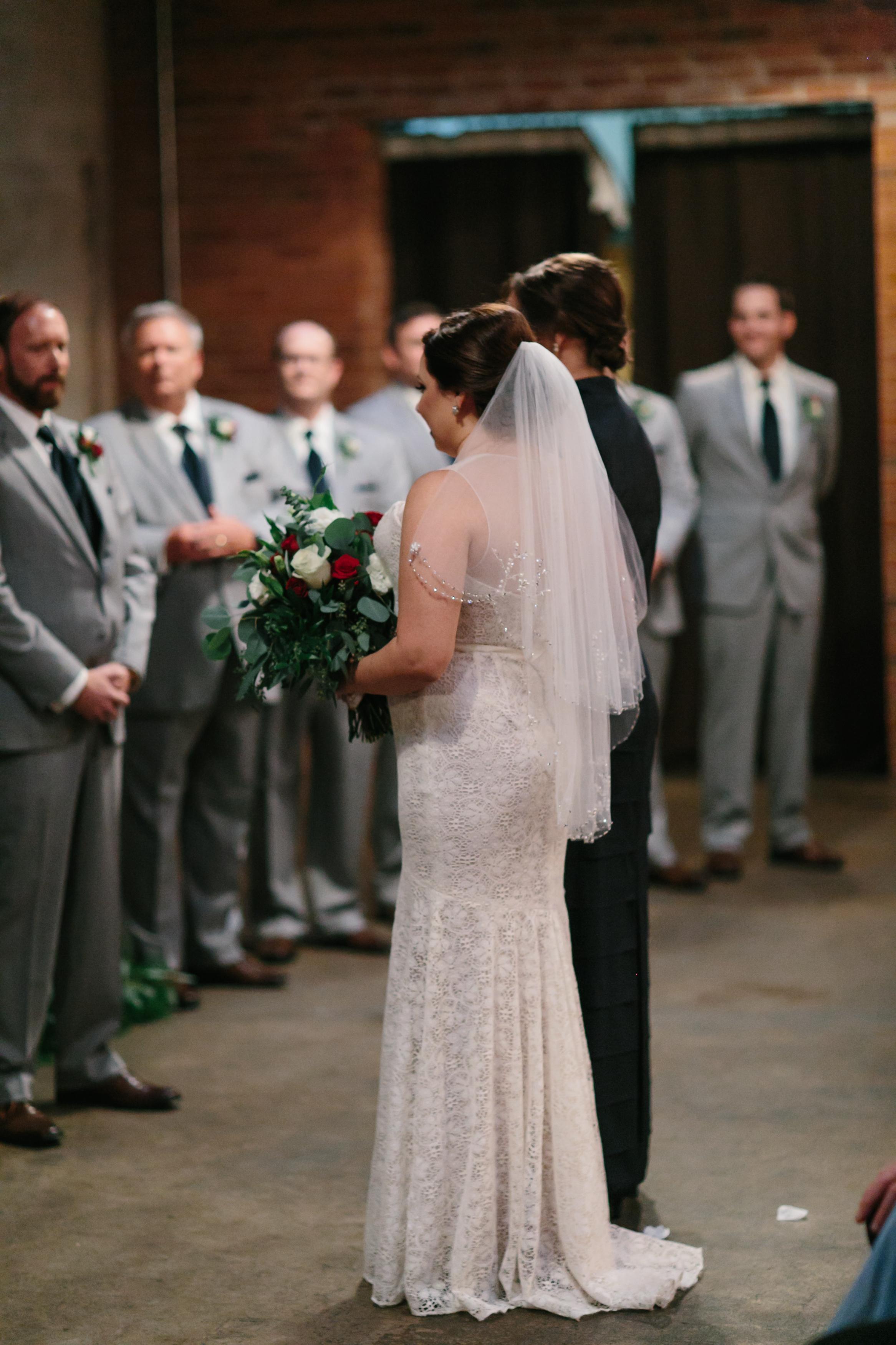 Jessica_Bryan_Wedding_Standard_Knoxville_Abigail_Malone_Photography-540.jpg