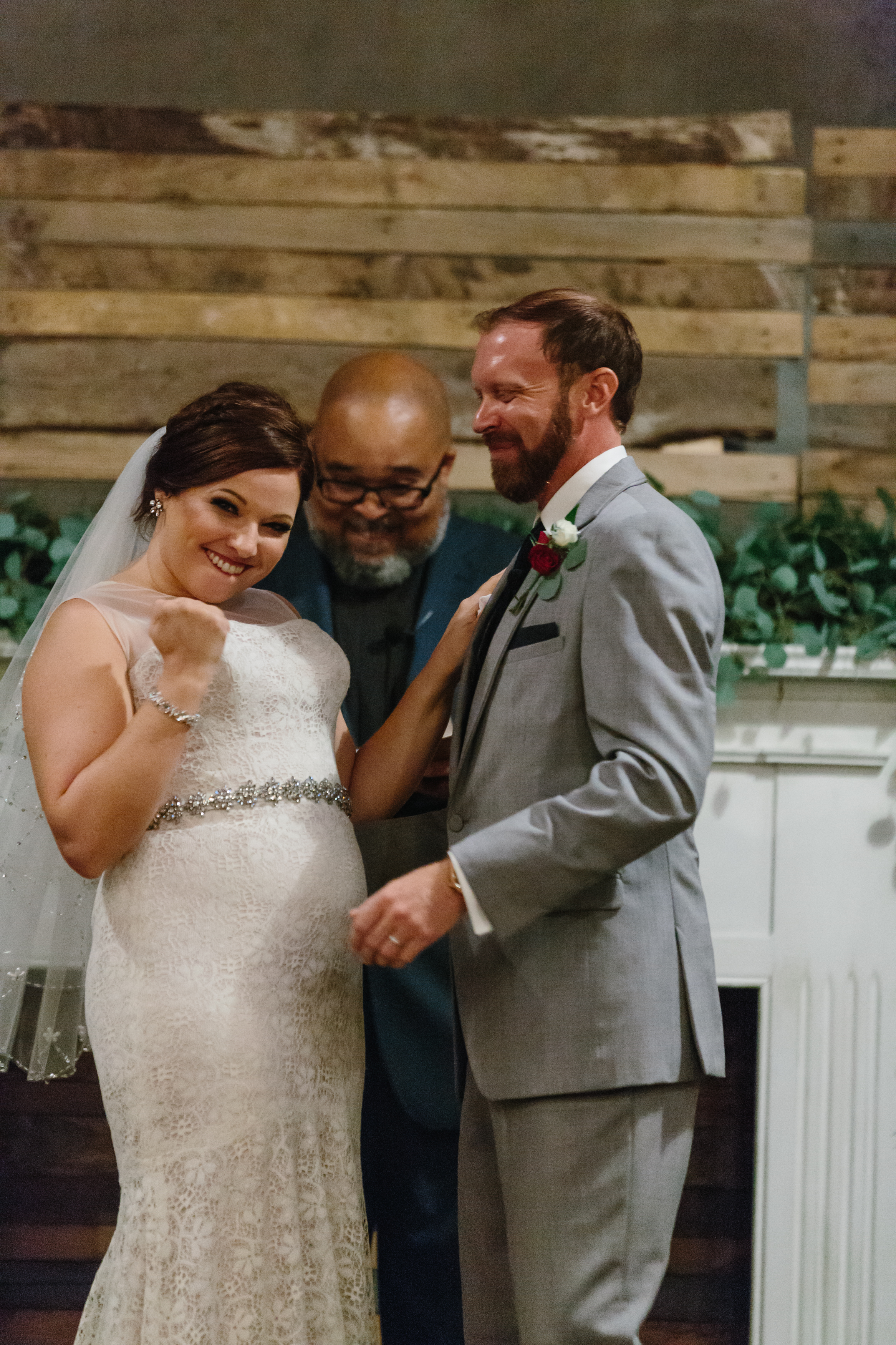 Jessica_Bryan_Wedding_Standard_Knoxville_Abigail_Malone_Photography-570.jpg