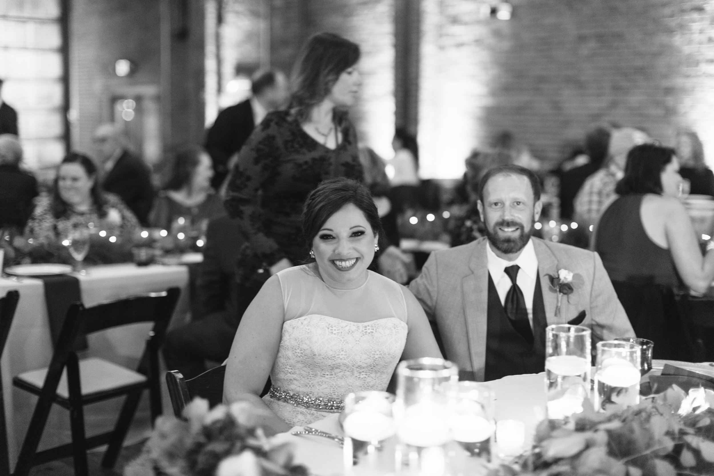 Jessica_Bryan_Wedding_Standard_Knoxville_Abigail_Malone_Photography-629.jpg