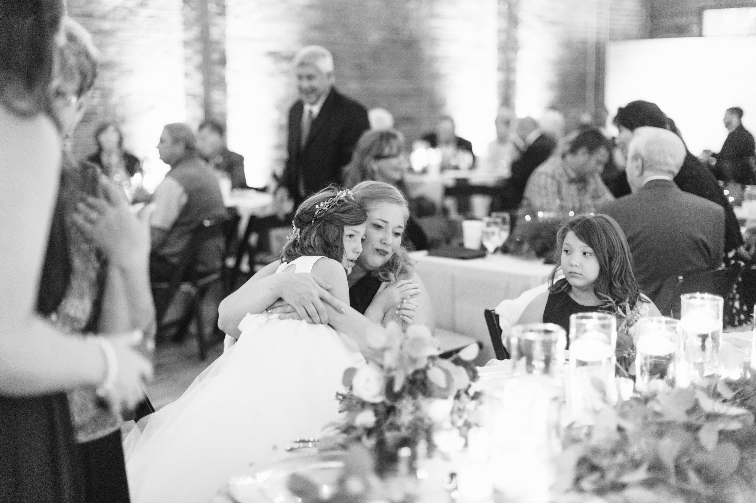 Jessica_Bryan_Wedding_Standard_Knoxville_Abigail_Malone_Photography-637.jpg