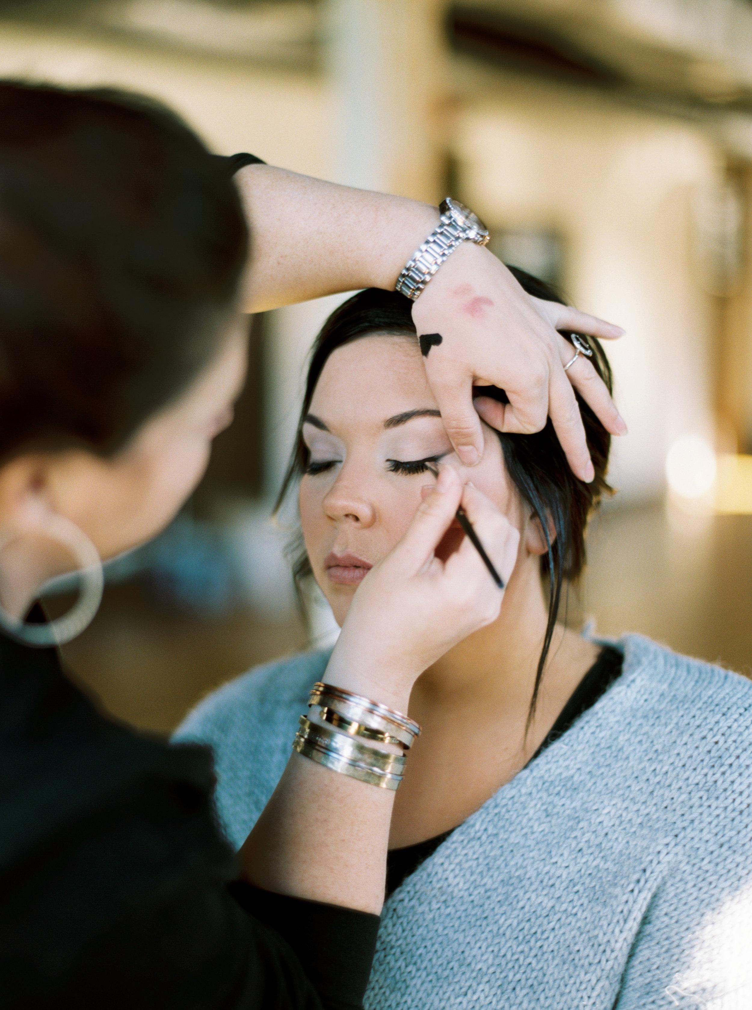 Lauren_Jeremy_Standard_Wedding_Knoxville_Abigail_Malone_Photography_FIlm-51.jpg