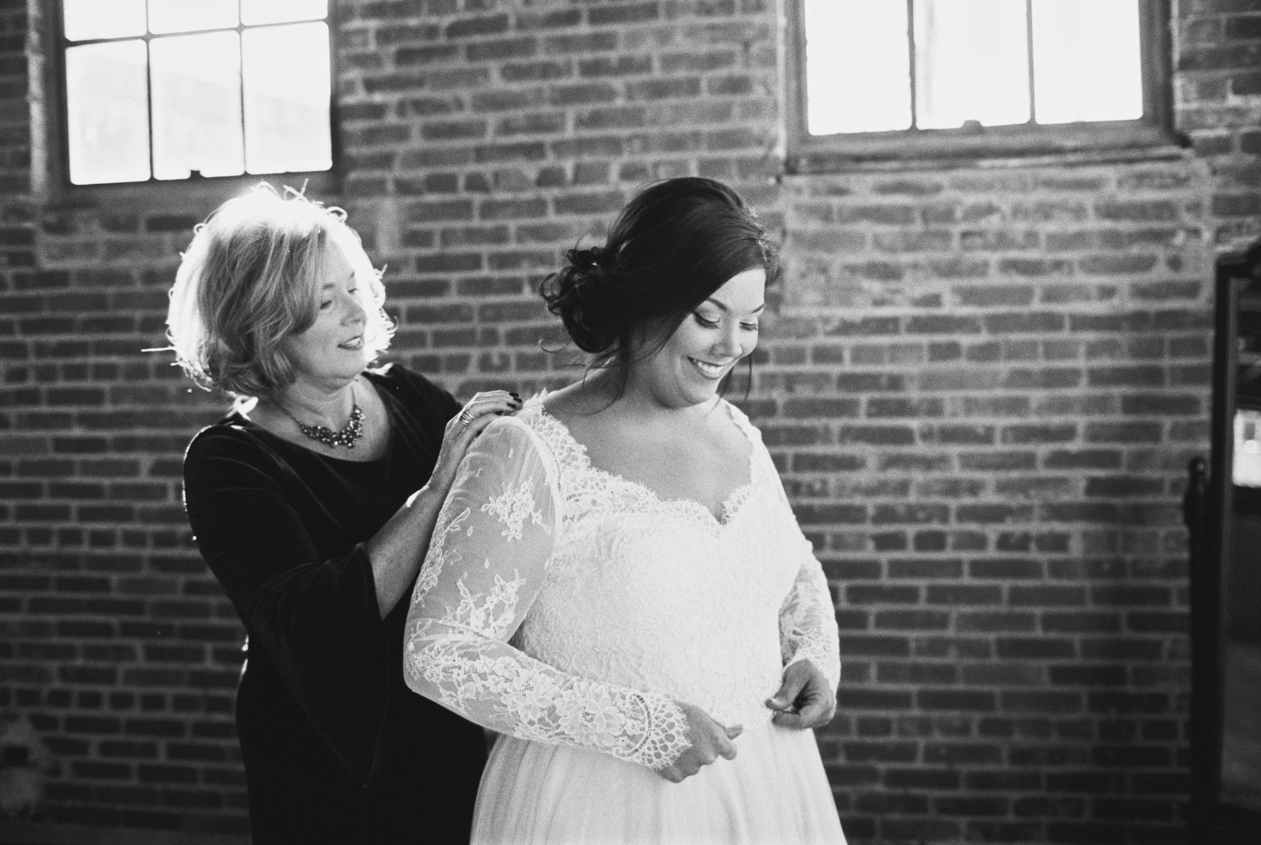 Lauren_Jeremy_Standard_Wedding_Knoxville_Abigail_Malone_Photography_FIlm-101.jpg