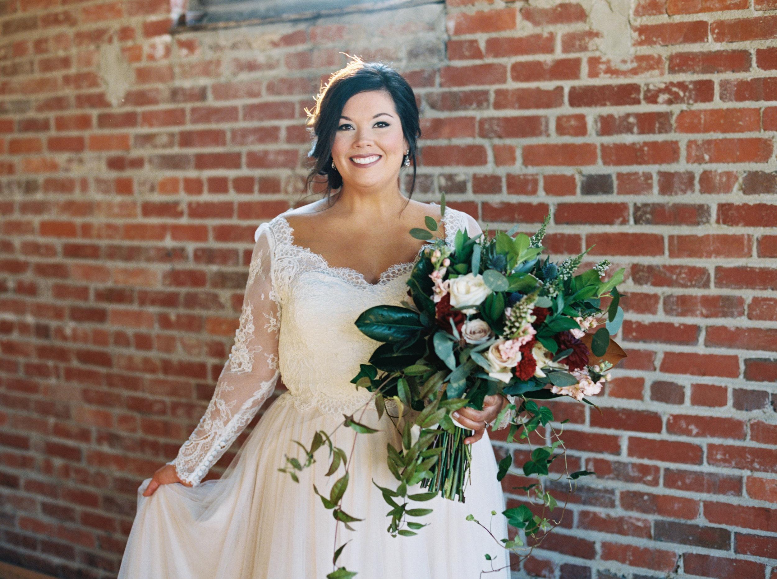 Lauren_Jeremy_Standard_Wedding_Knoxville_Abigail_Malone_Photography_FIlm-113.jpg