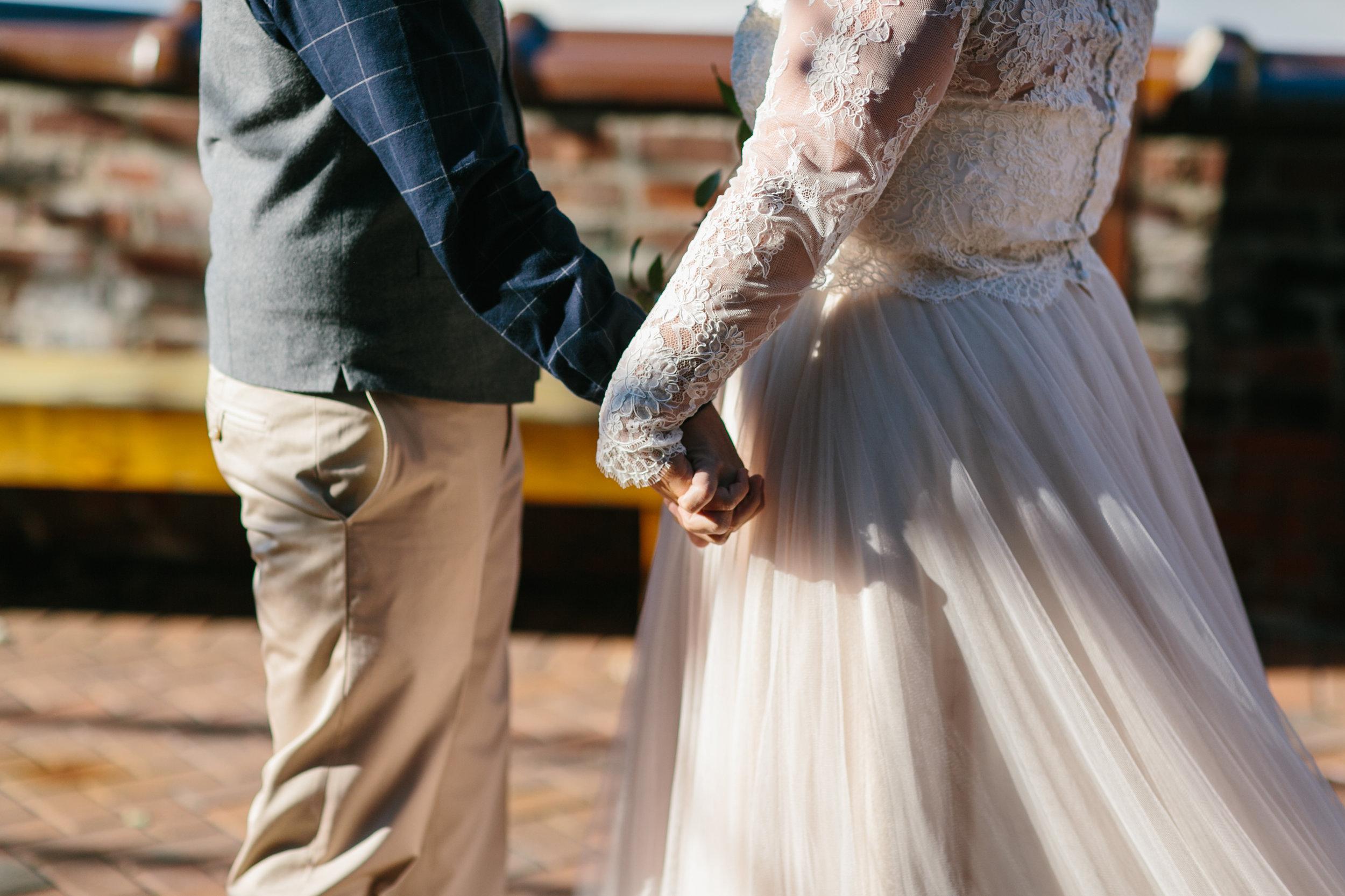 Lauren_Jeremy_Standard_Wedding_Knoxville_Abigail_Malone_Photography_FIlm-176.jpg