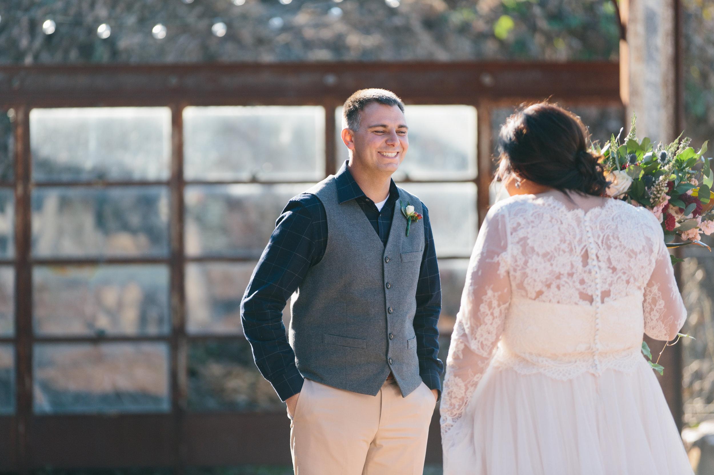Lauren_Jeremy_Standard_Wedding_Knoxville_Abigail_Malone_Photography_FIlm-170.jpg