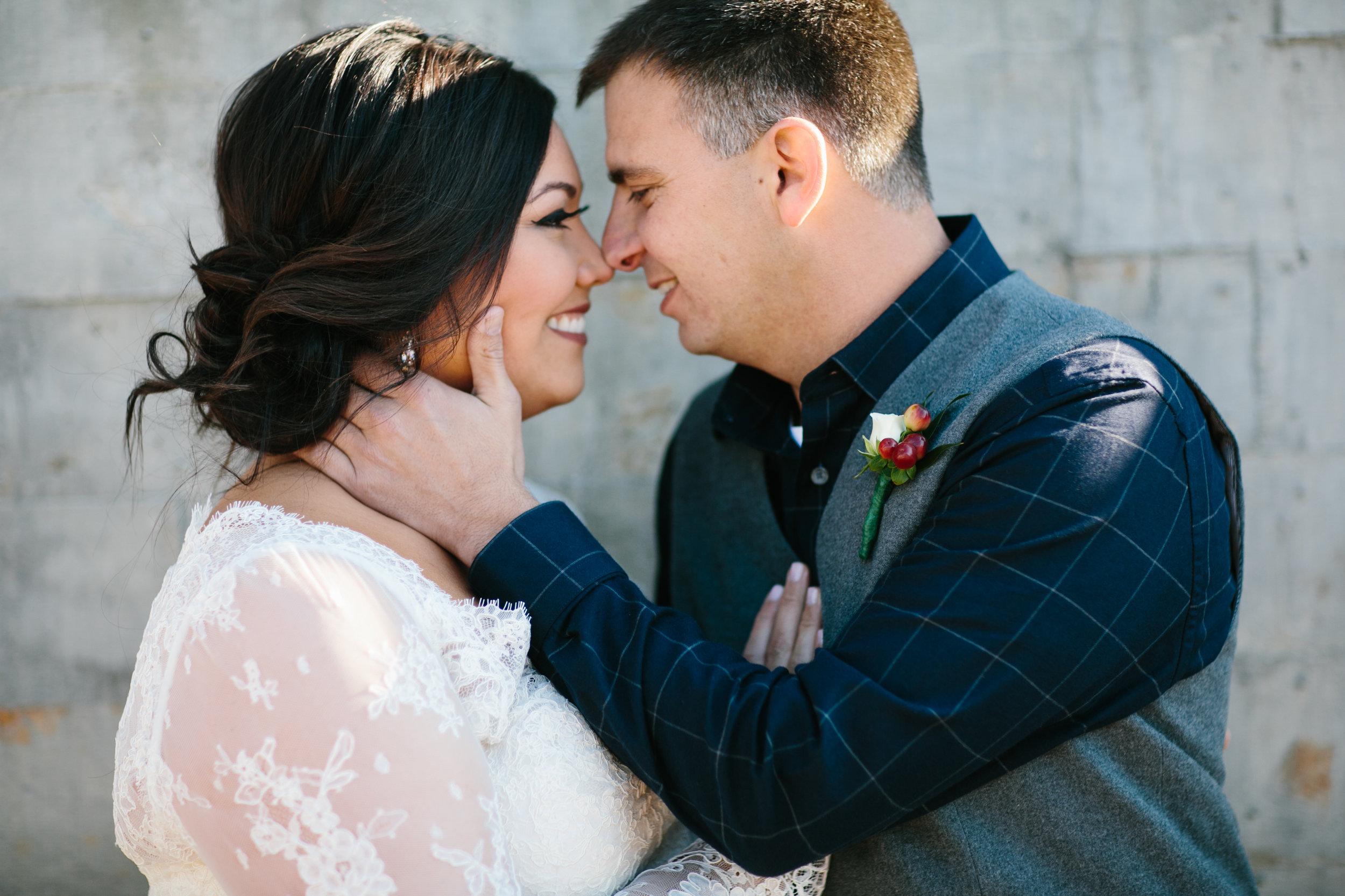 Lauren_Jeremy_Standard_Wedding_Knoxville_Abigail_Malone_Photography_FIlm-228.jpg