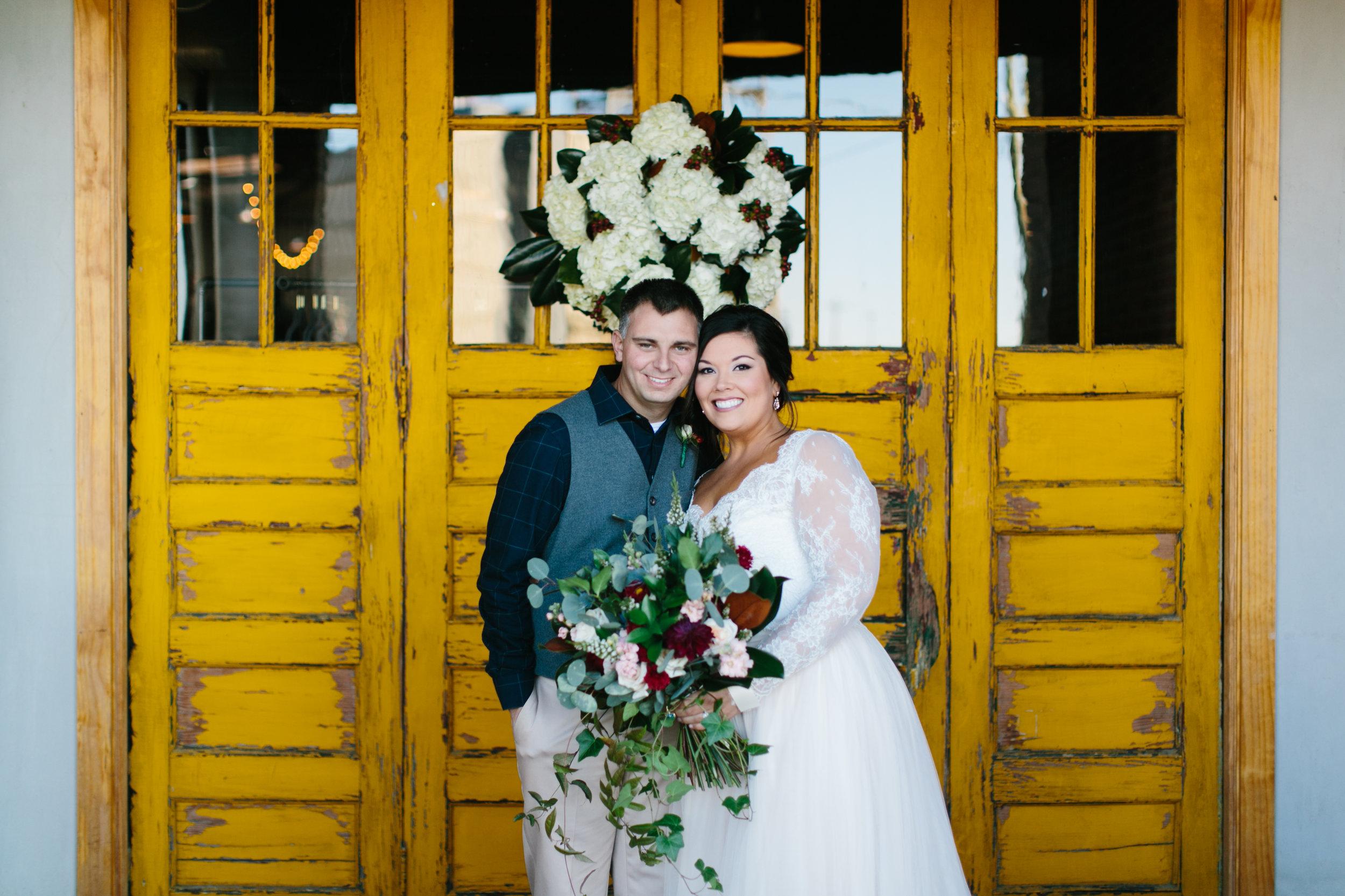 Lauren_Jeremy_Standard_Wedding_Knoxville_Abigail_Malone_Photography_FIlm-277.jpg