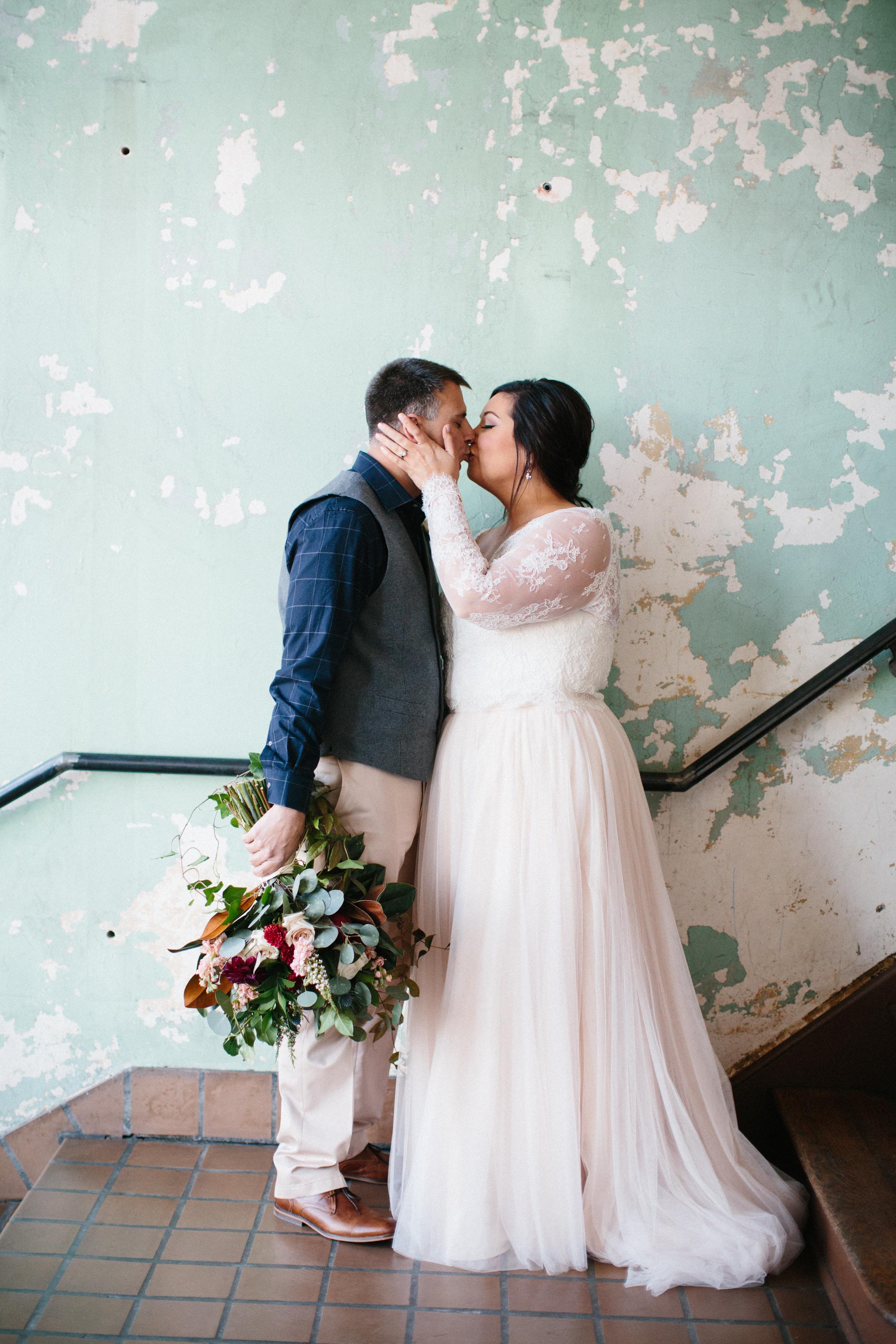 Lauren_Jeremy_Standard_Wedding_Knoxville_Abigail_Malone_Photography_FIlm-270.jpg