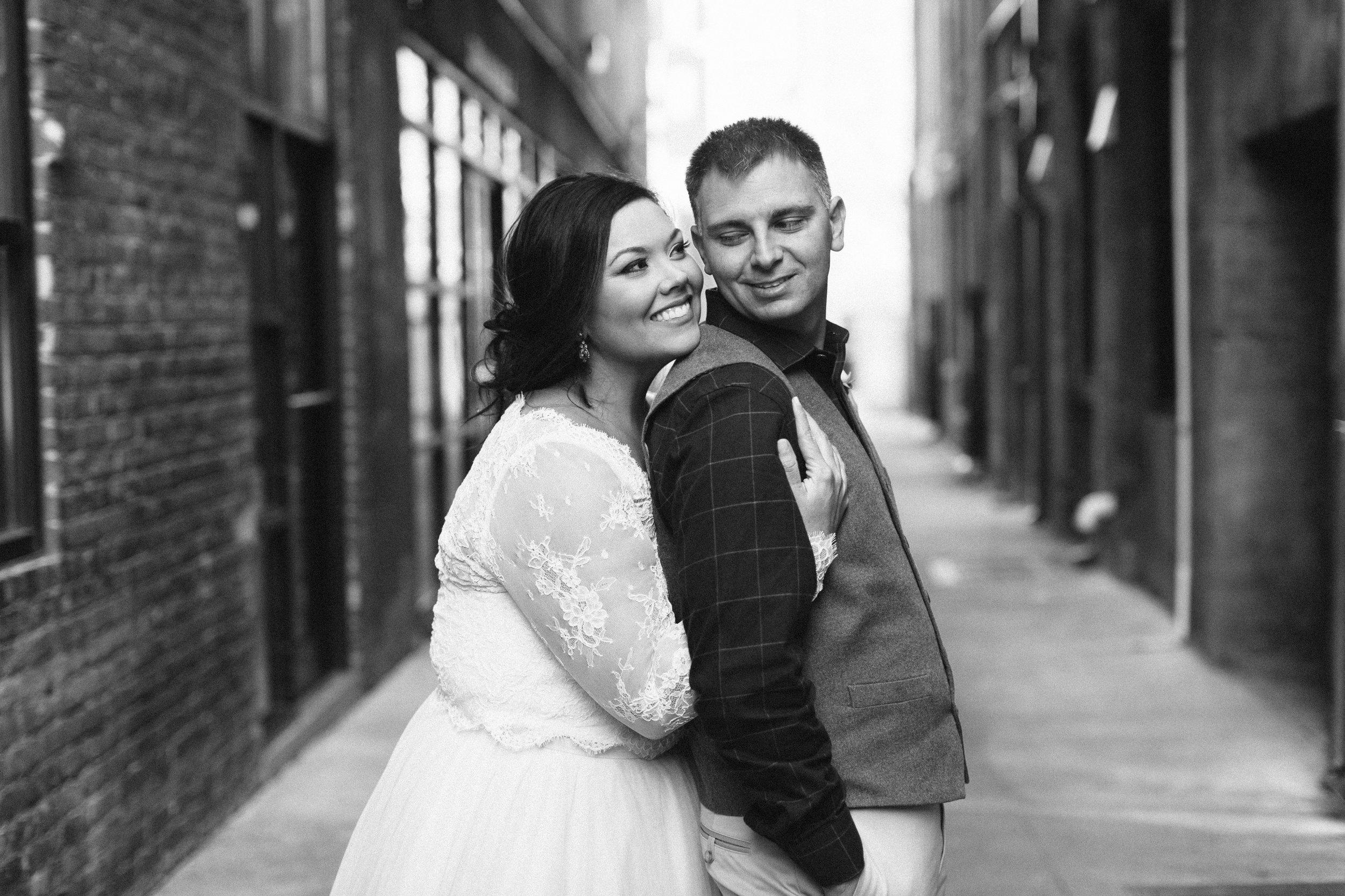 Lauren_Jeremy_Standard_Wedding_Knoxville_Abigail_Malone_Photography_FIlm-296.jpg