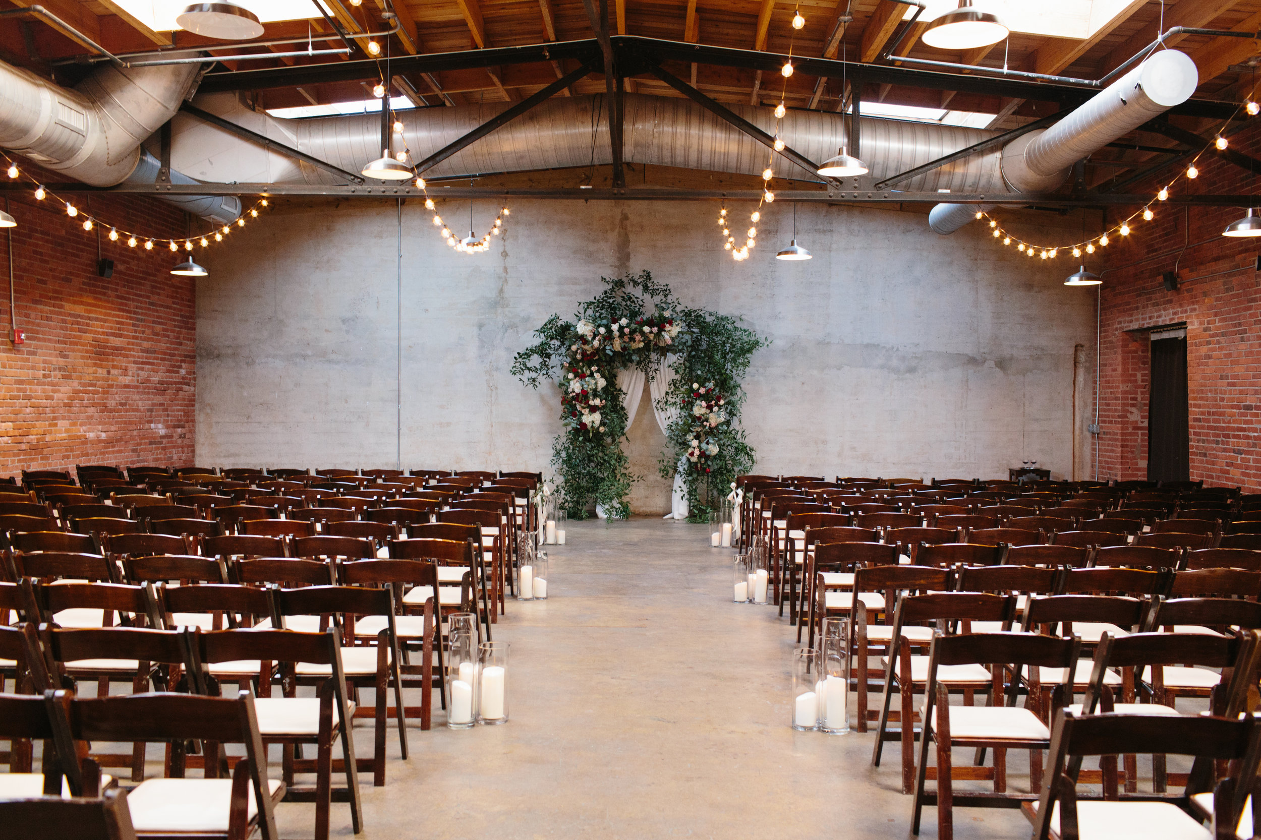 Lauren_Jeremy_Standard_Wedding_Knoxville_Abigail_Malone_Photography_FIlm-385.jpg