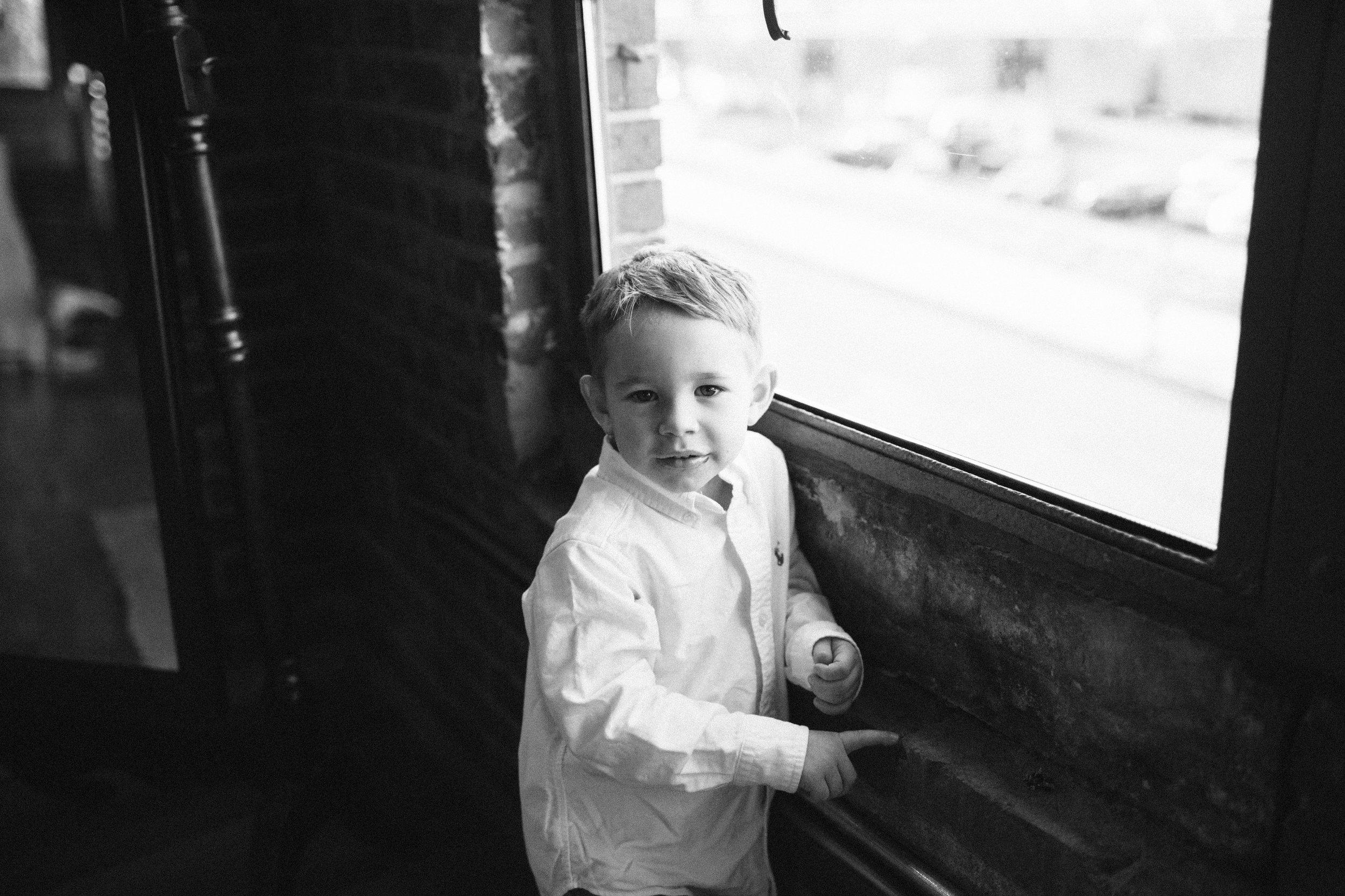 Lauren_Jeremy_Standard_Wedding_Knoxville_Abigail_Malone_Photography_FIlm-435.jpg